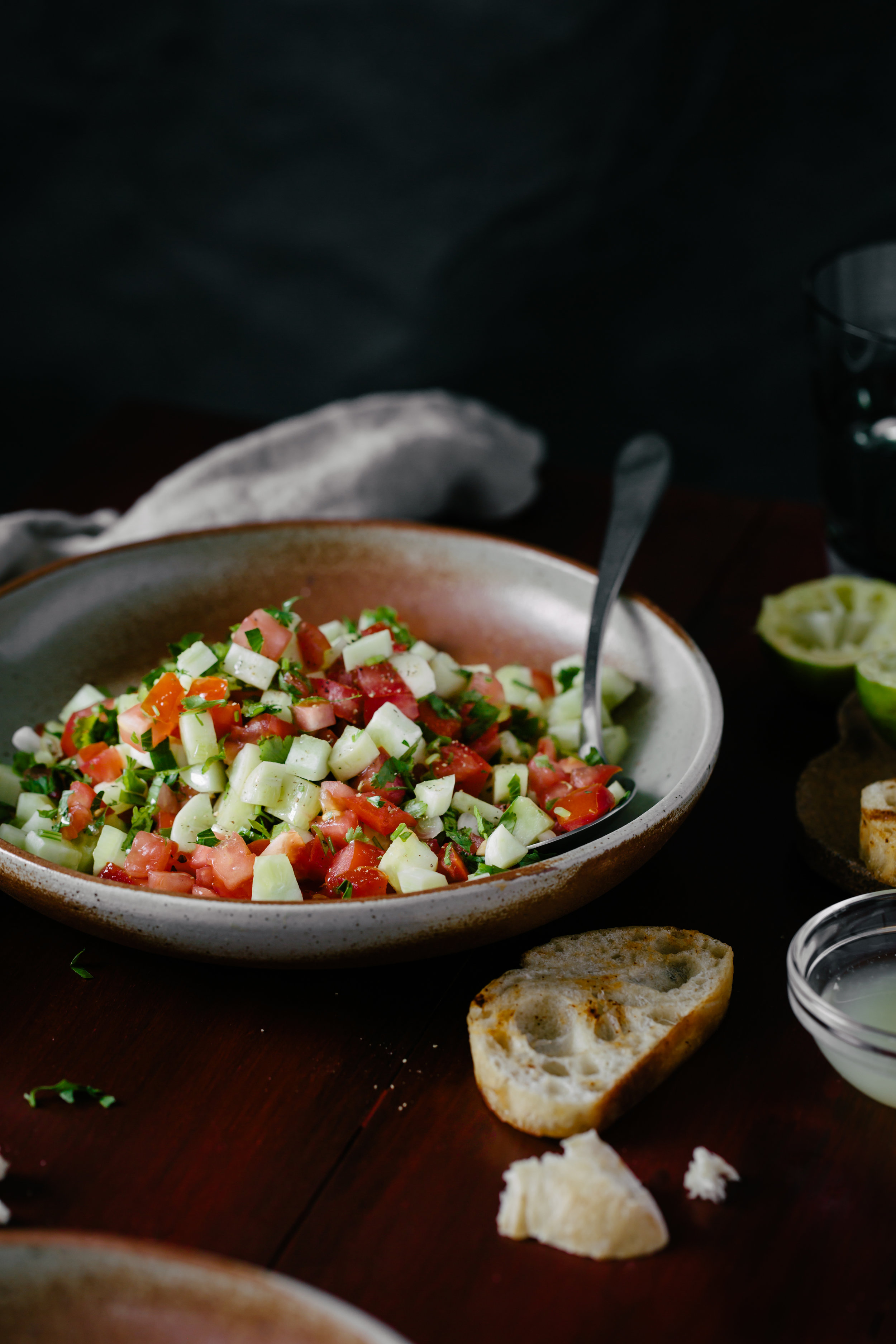 Shirazi salad-6373.jpg