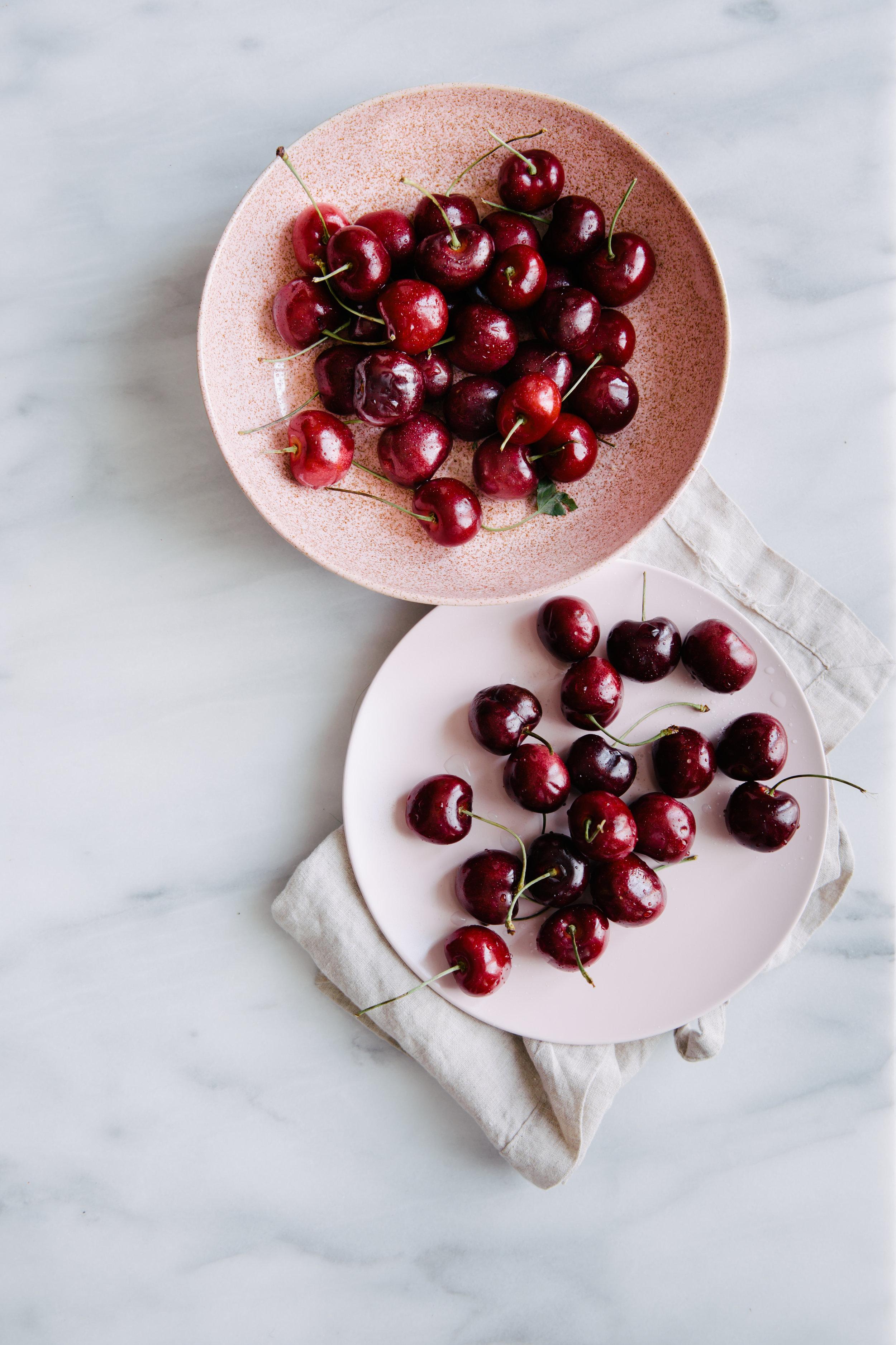 cherry-6749.jpg