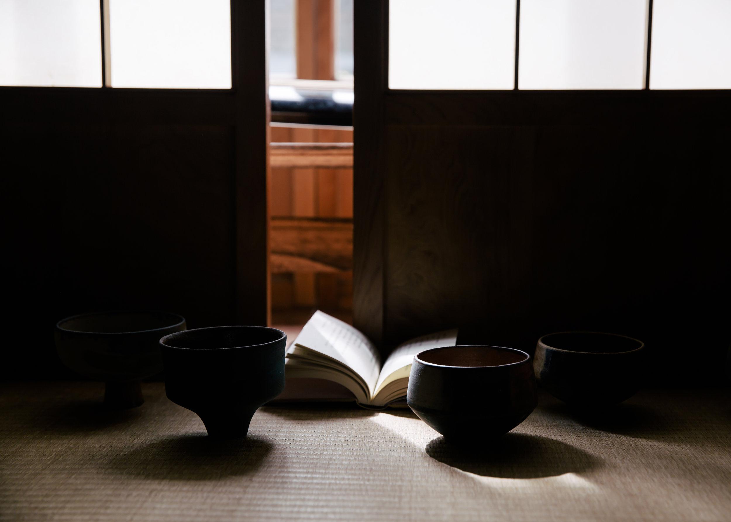 Japanese house (6 of 10).jpg