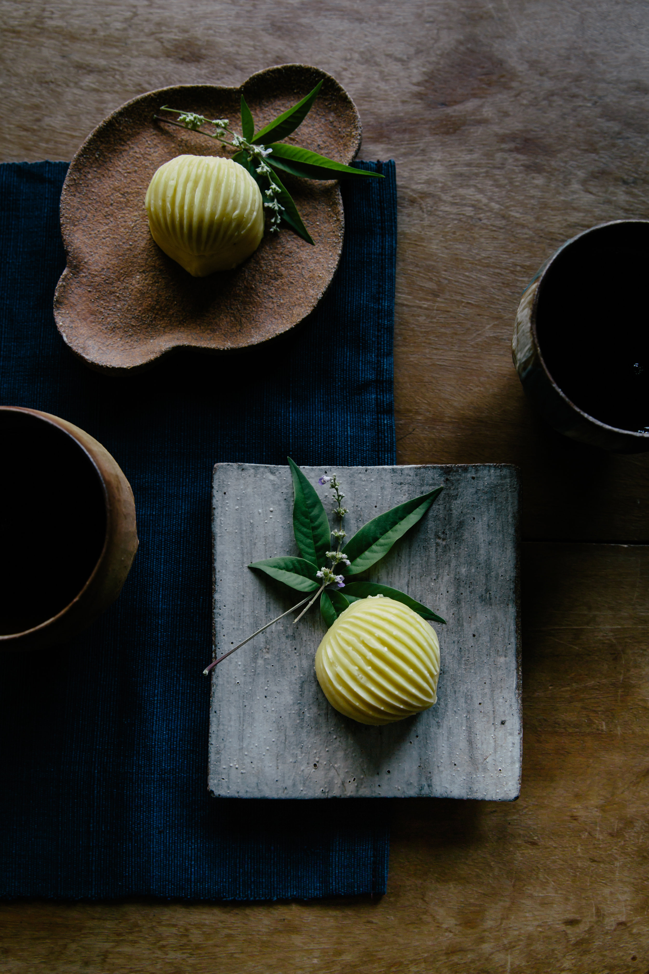 tea bowl (1 of 13).jpg