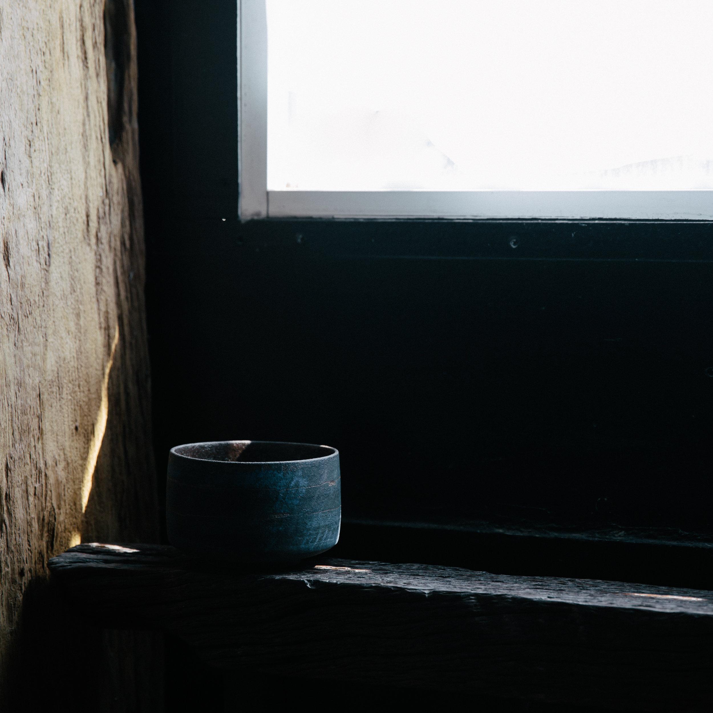 tea bowl (3 of 13).jpg