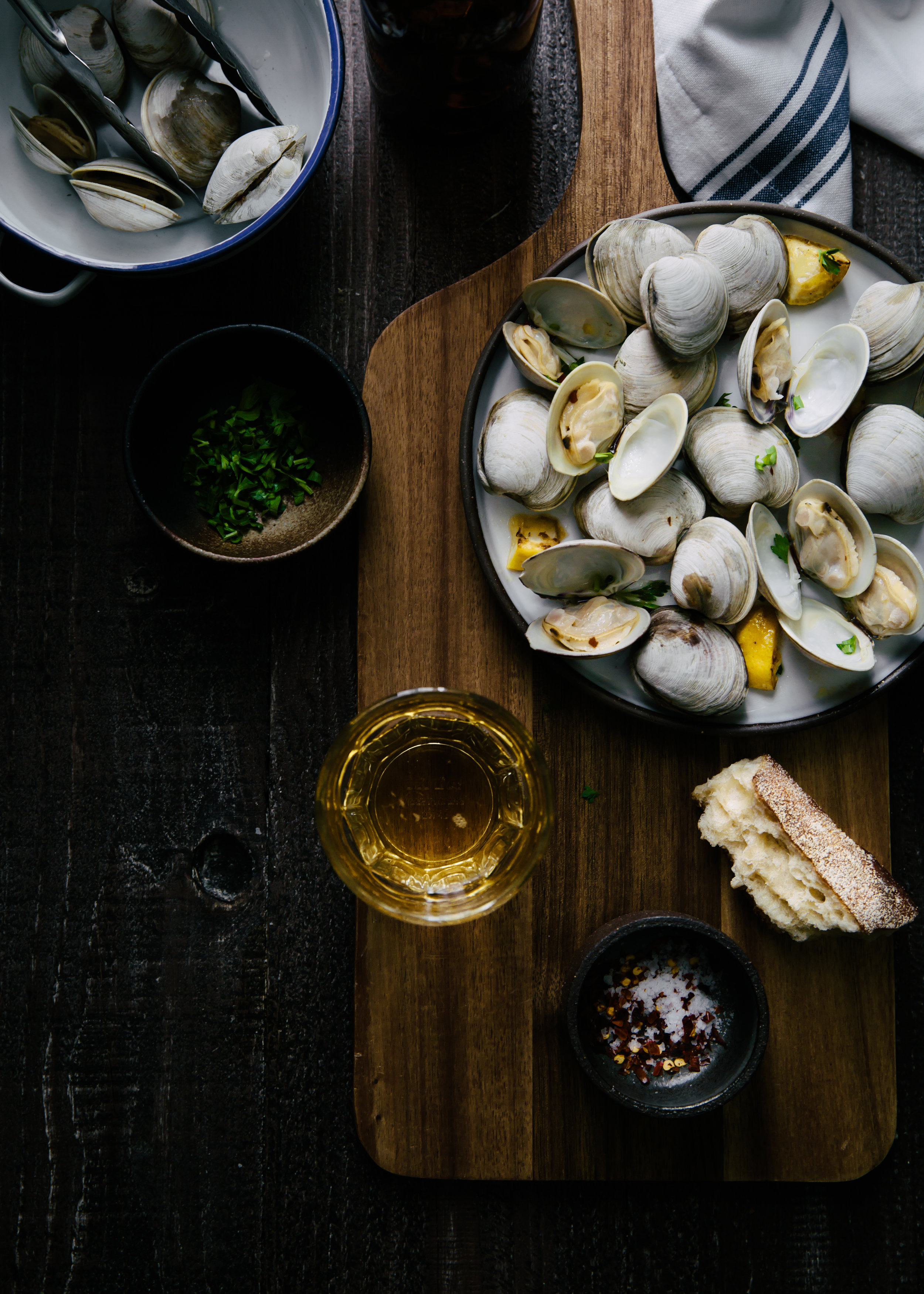 grilled clams-3212.jpg
