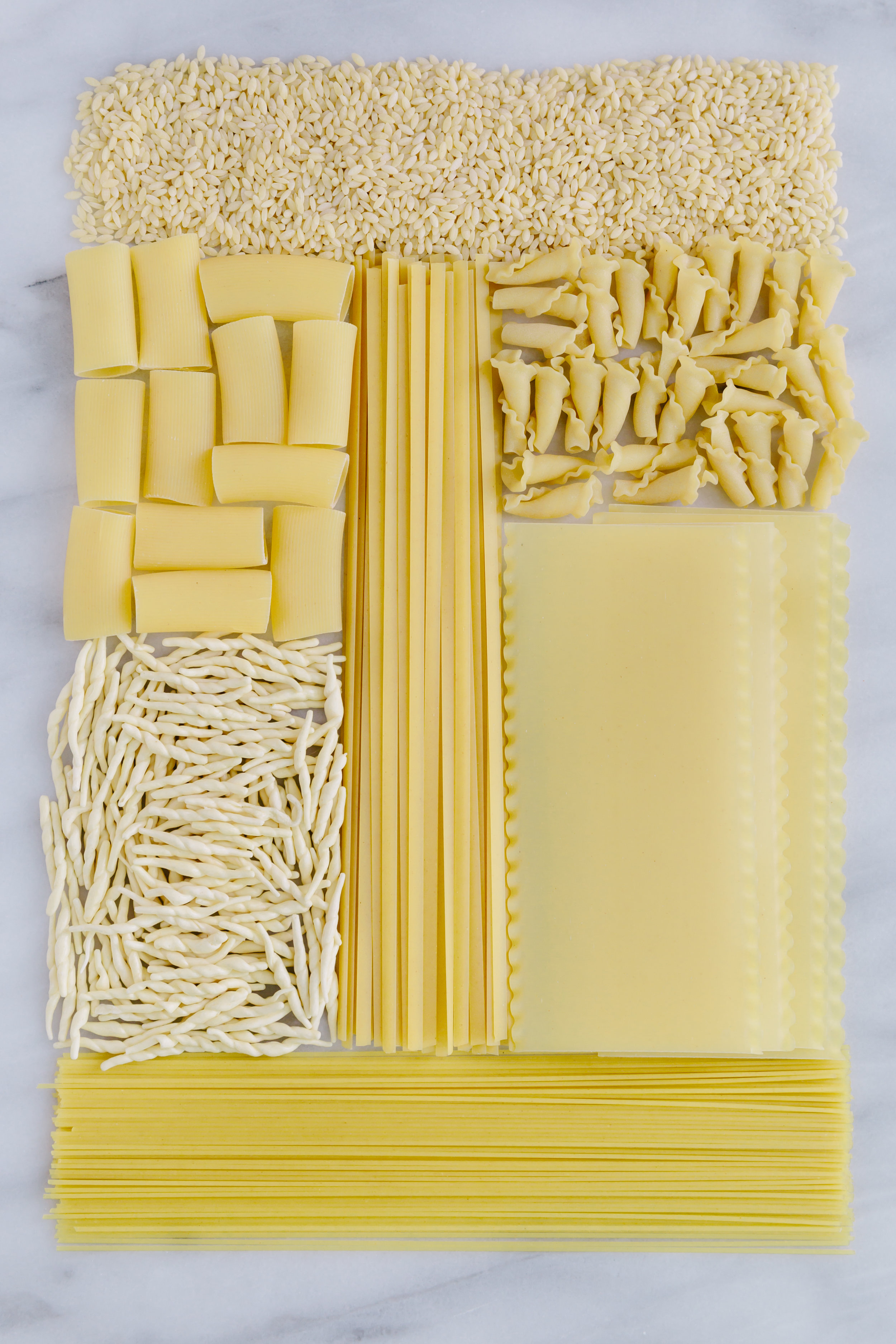 types of pasta-7954.jpg