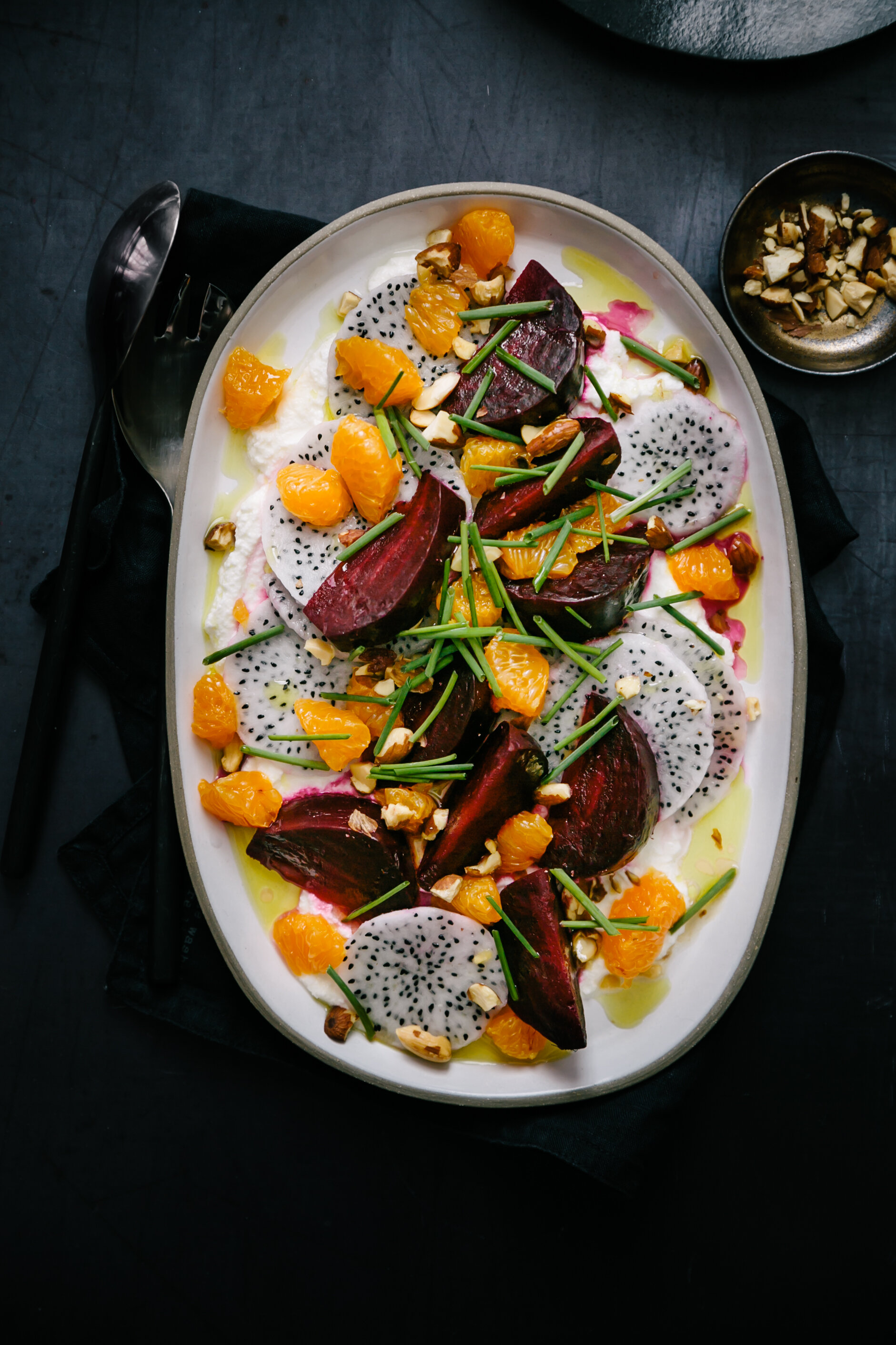 drangonfruit and beet salad-8584.jpg