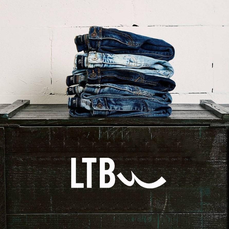 LTB 2.jpg