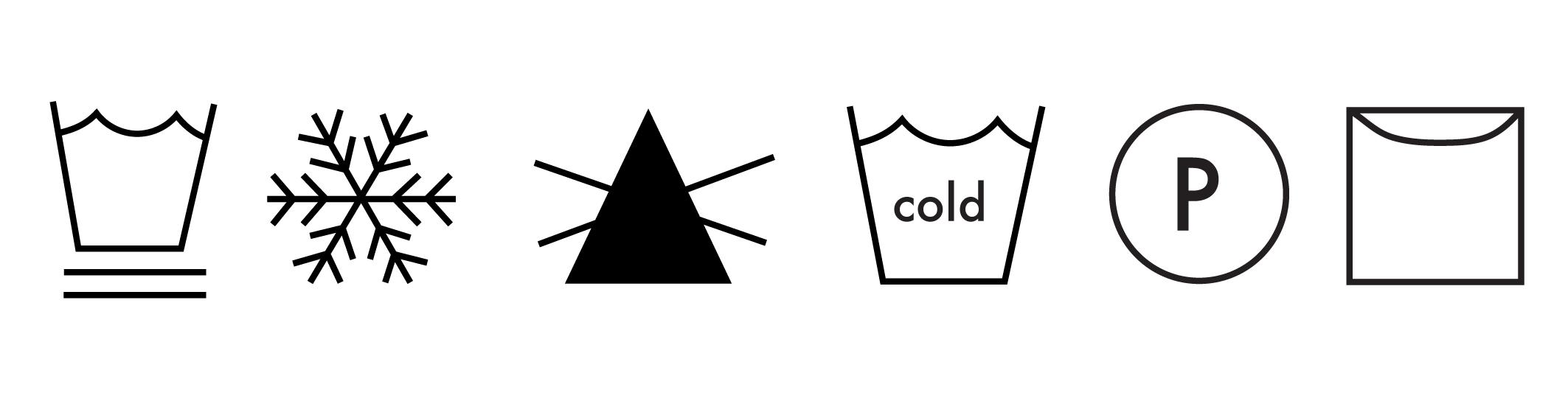 Washing-Symbols.png