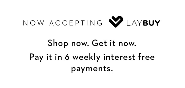 Now+Accepting+Laybuy