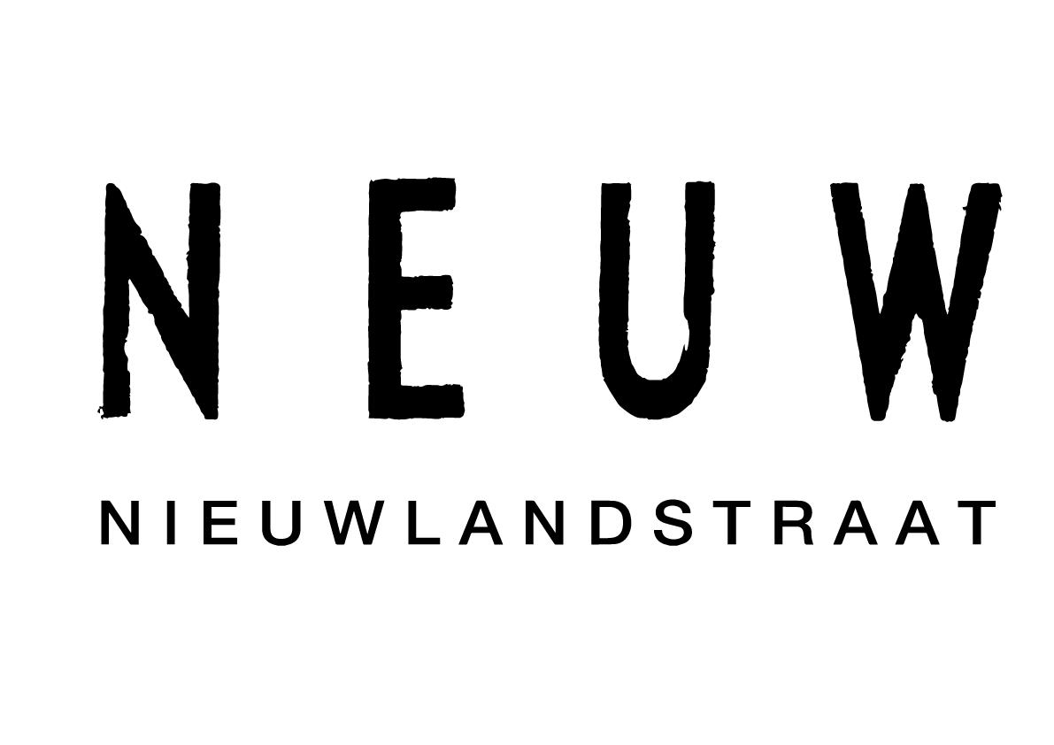 Neuw.png