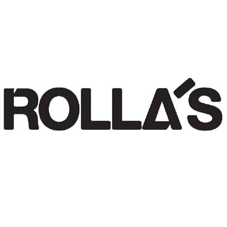 ROLLAS LOGO.jpg