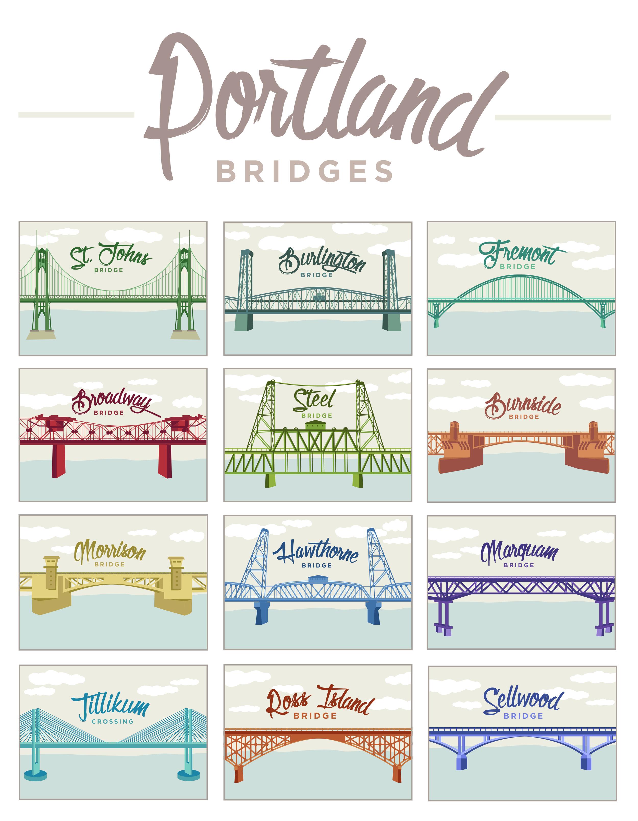 Bridge collage_website-01.jpg