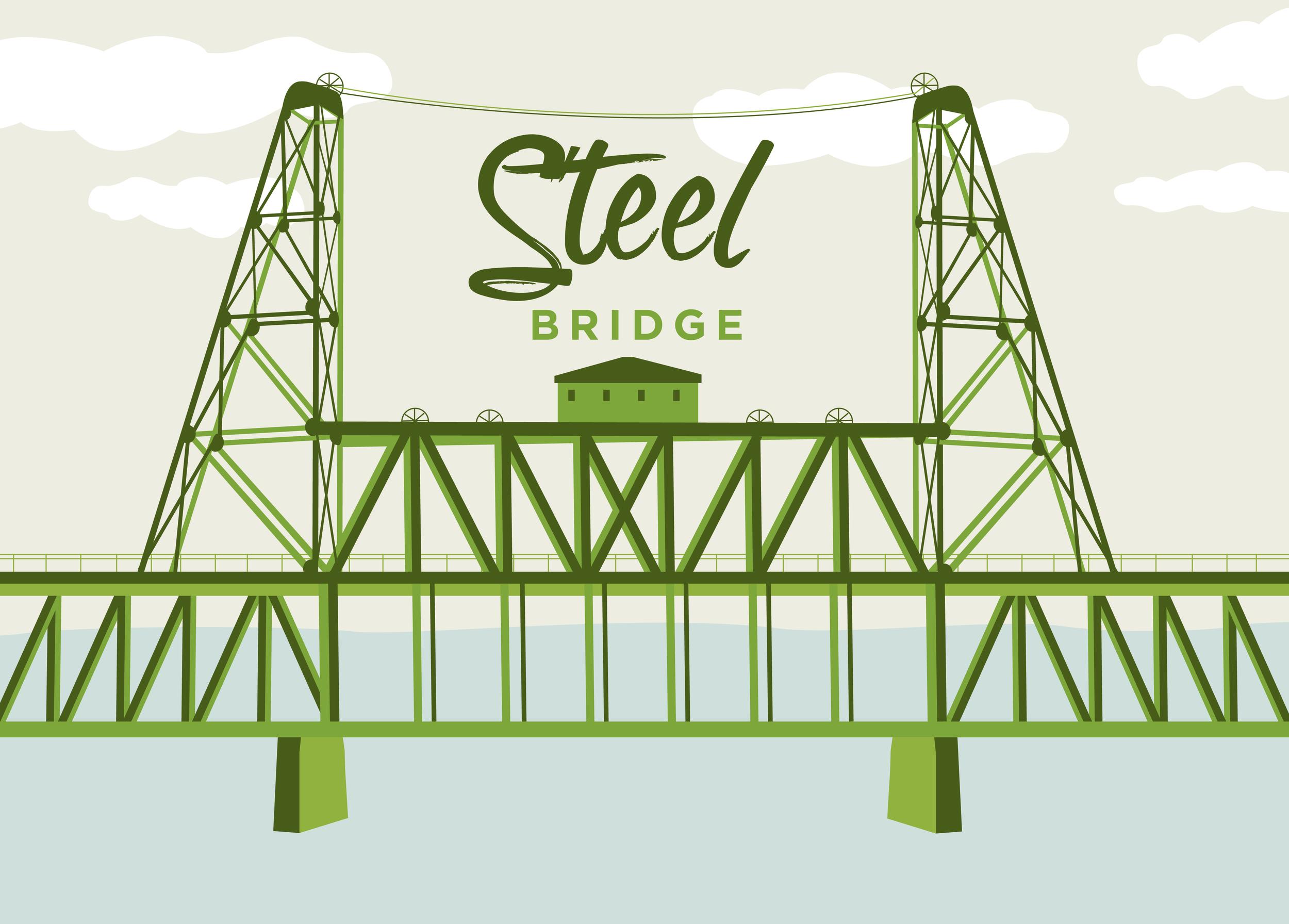 Bridge collage_website-05.jpg
