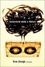 interview_w_ghost.jpg