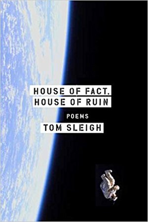 Sleigh-house-of-fact-1.jpg