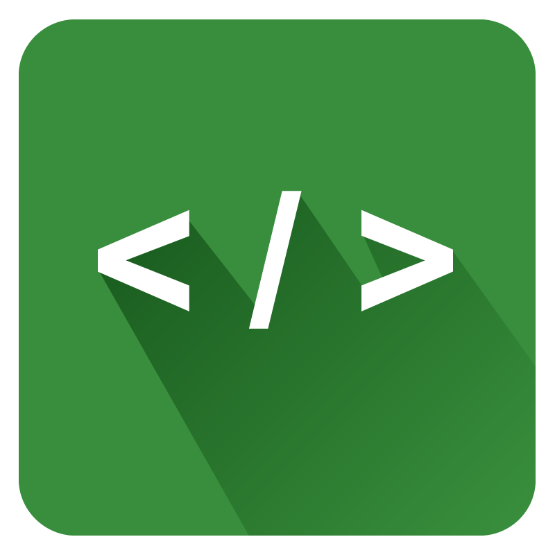 Programming_Icon.png