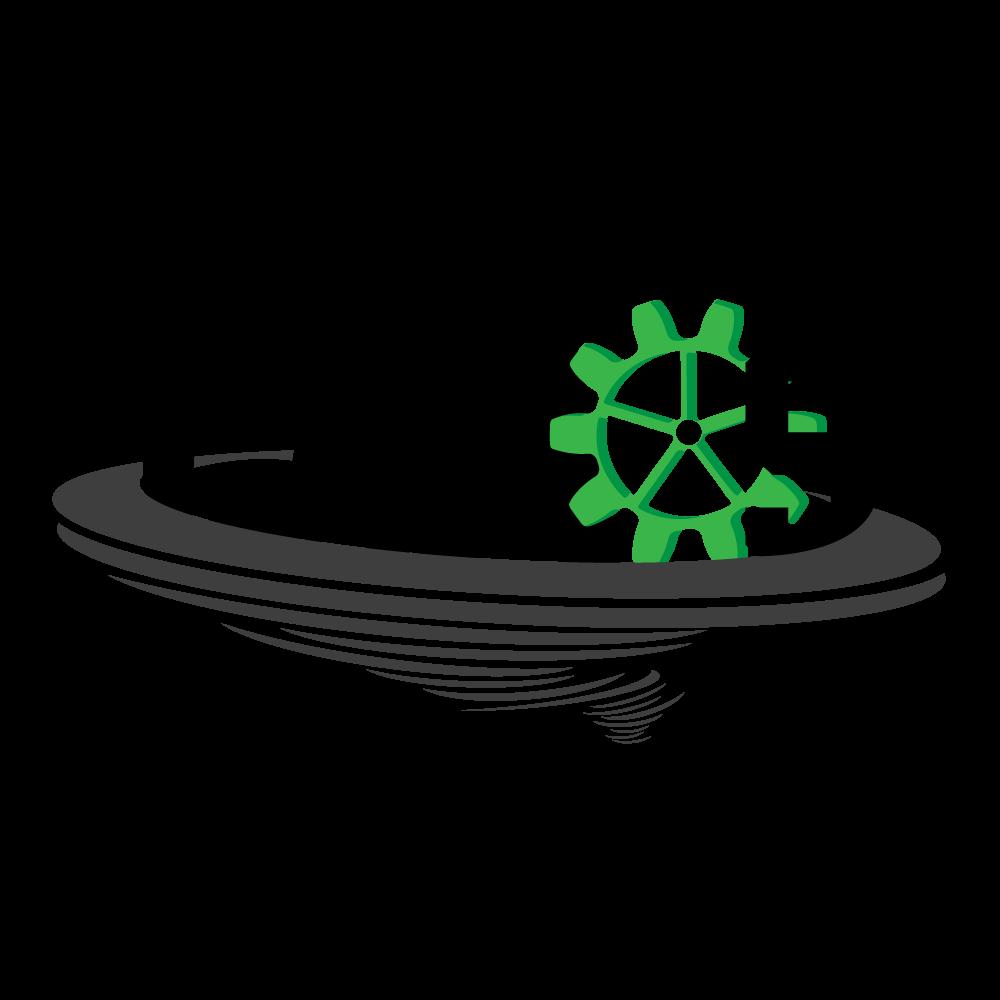 Chaos-Logo.png
