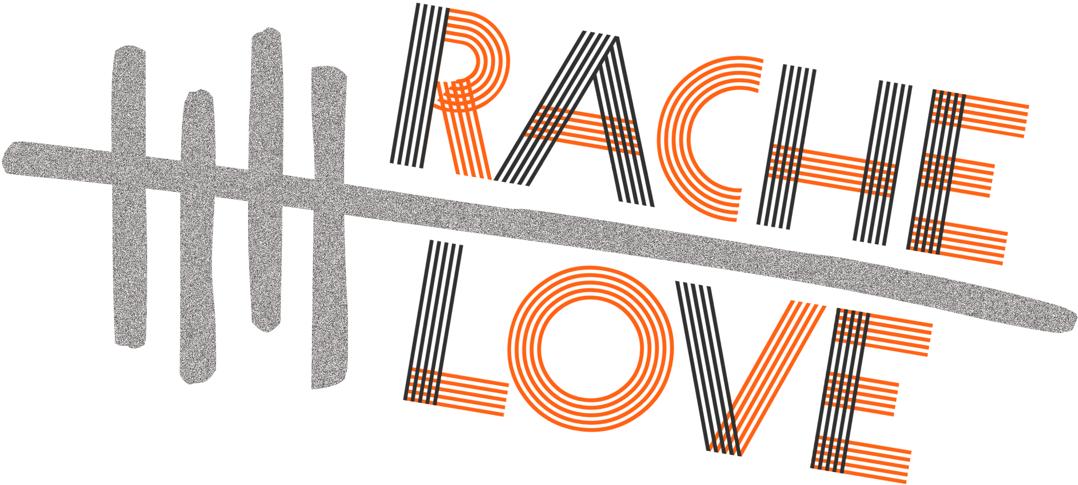 RACHELOVE logo 2.png