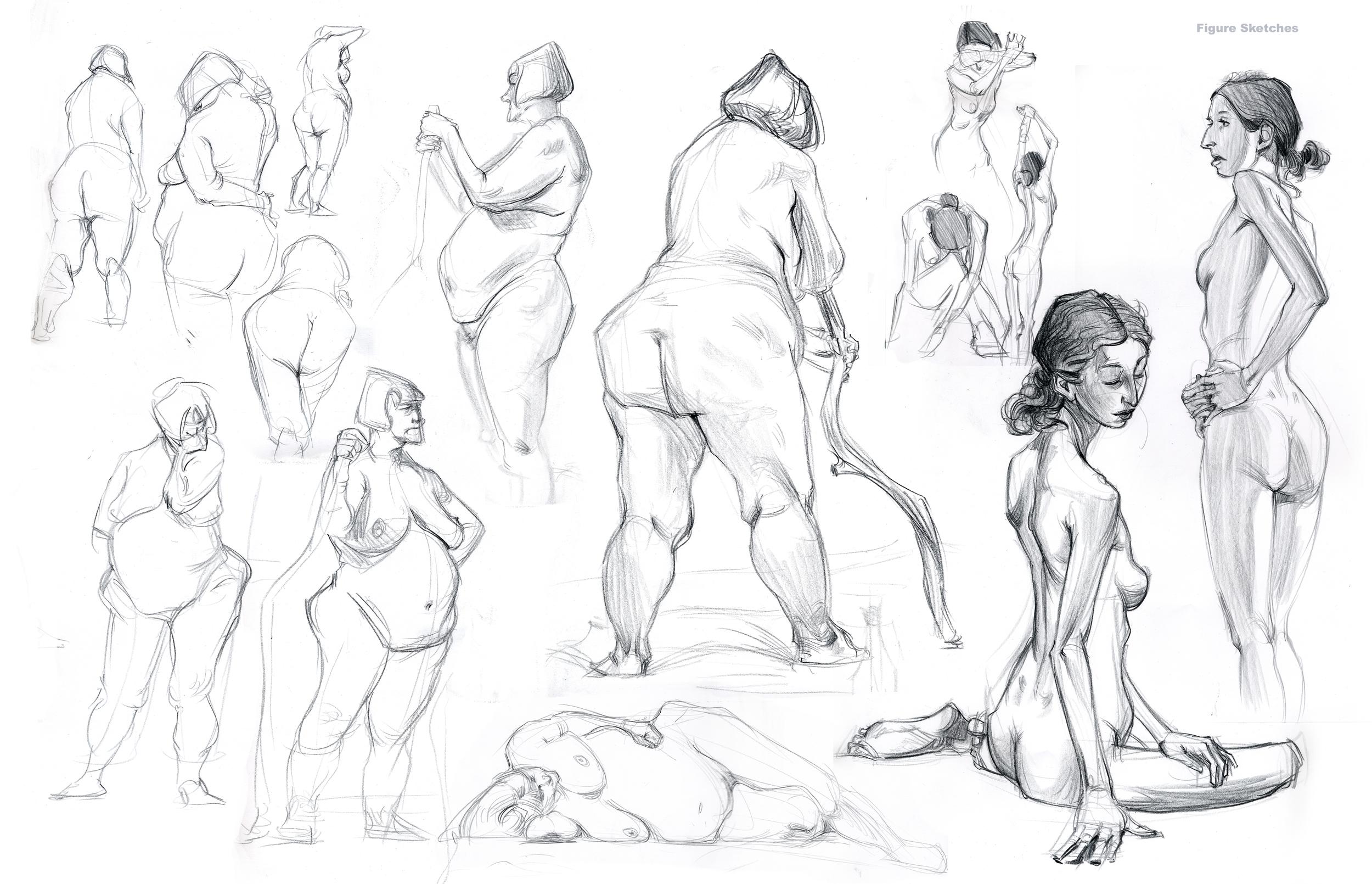 figures1 copy.jpg