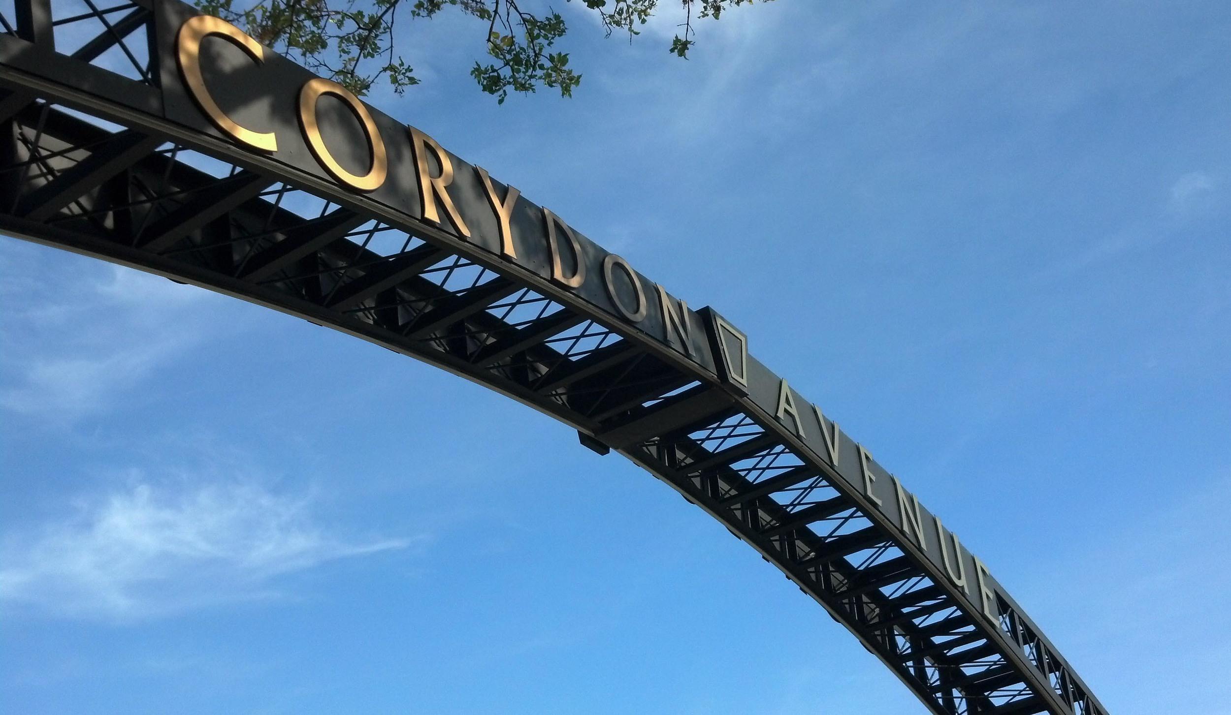 Corydon Avenue Gateway_crop.jpg