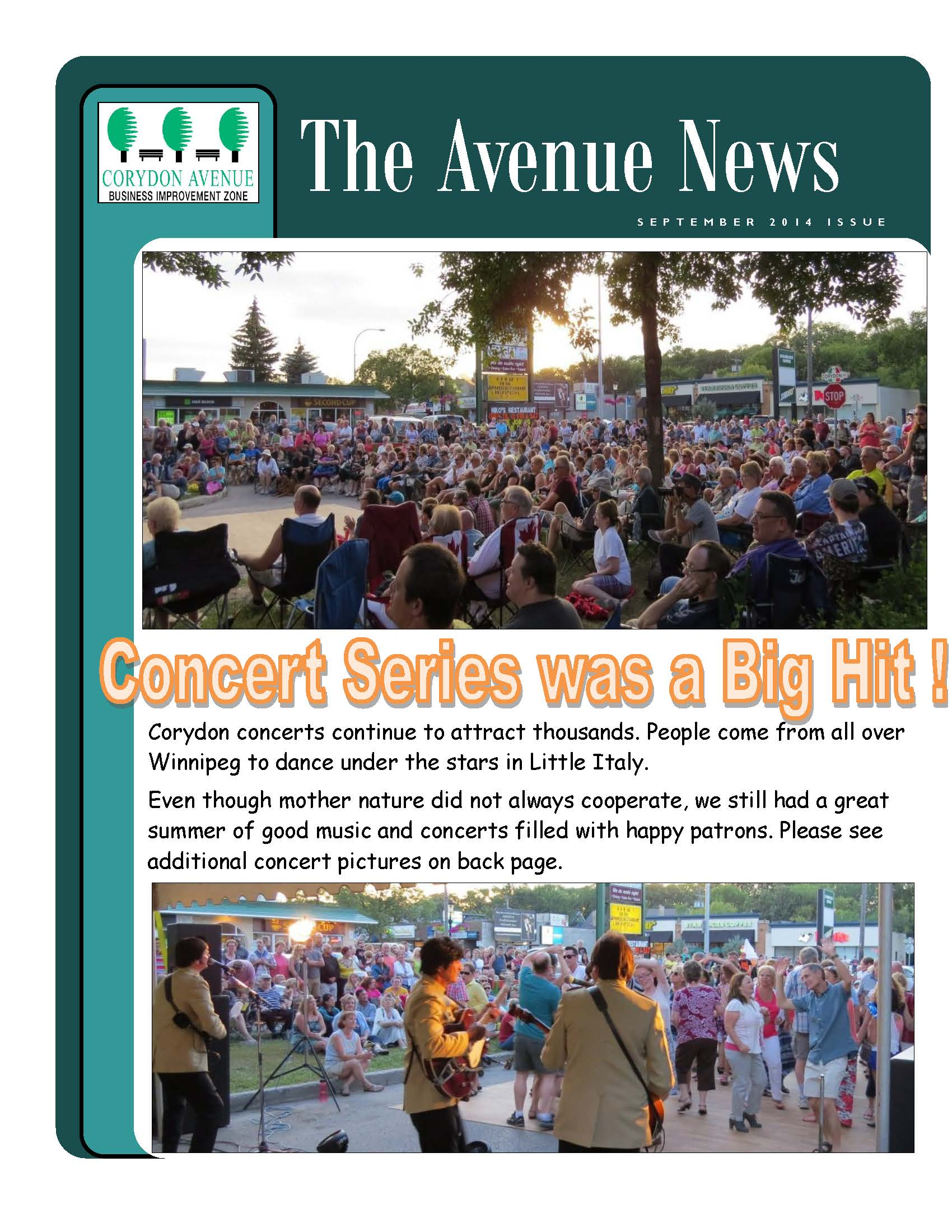 Sept 2014 Newsletter_Page_1.jpg