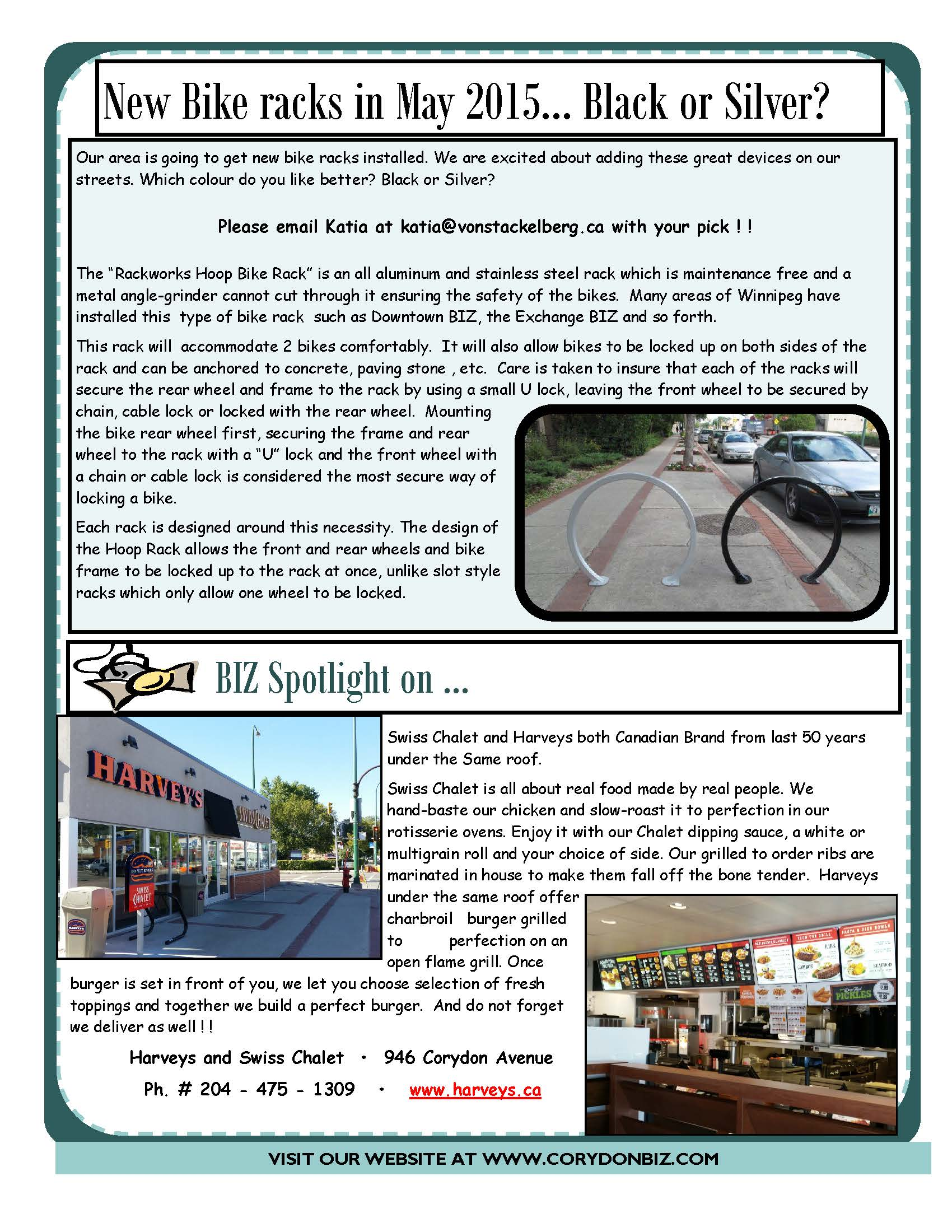 Sept 2014 Newsletter_Page_2.jpg