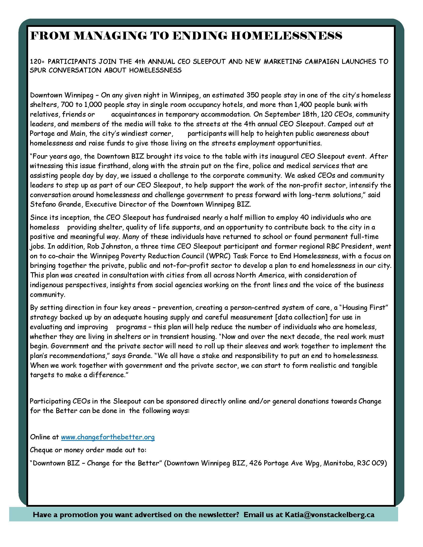Sept 2014 Newsletter_Page_3.jpg