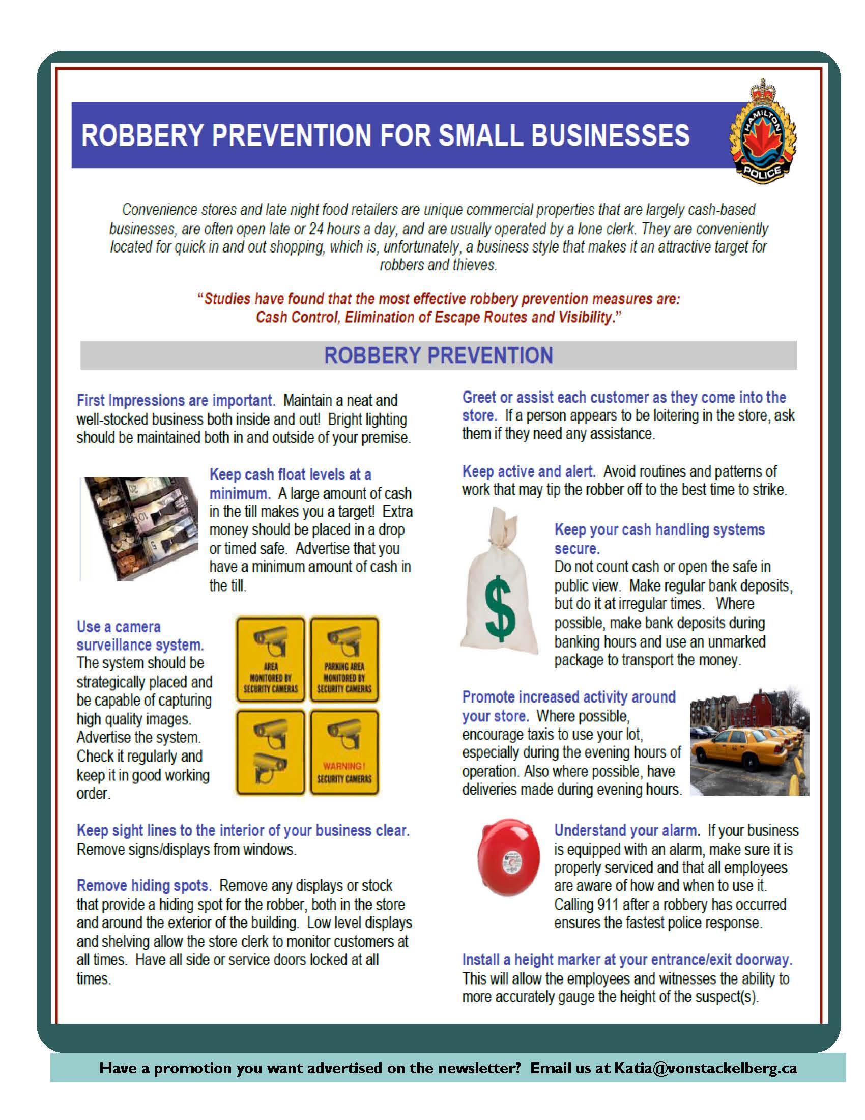 Sept 2014 Newsletter_Page_4.jpg