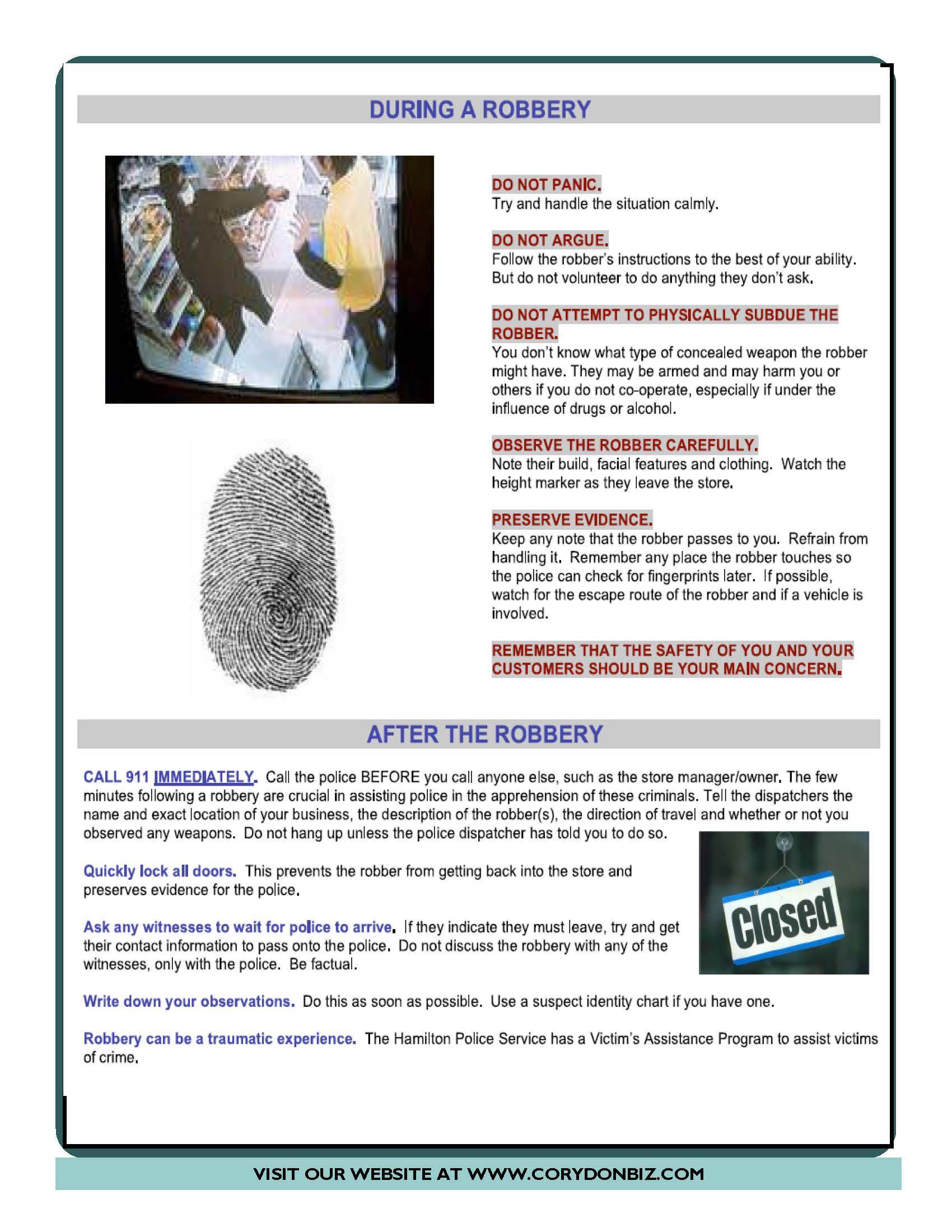 Sept 2014 Newsletter_Page_5.jpg