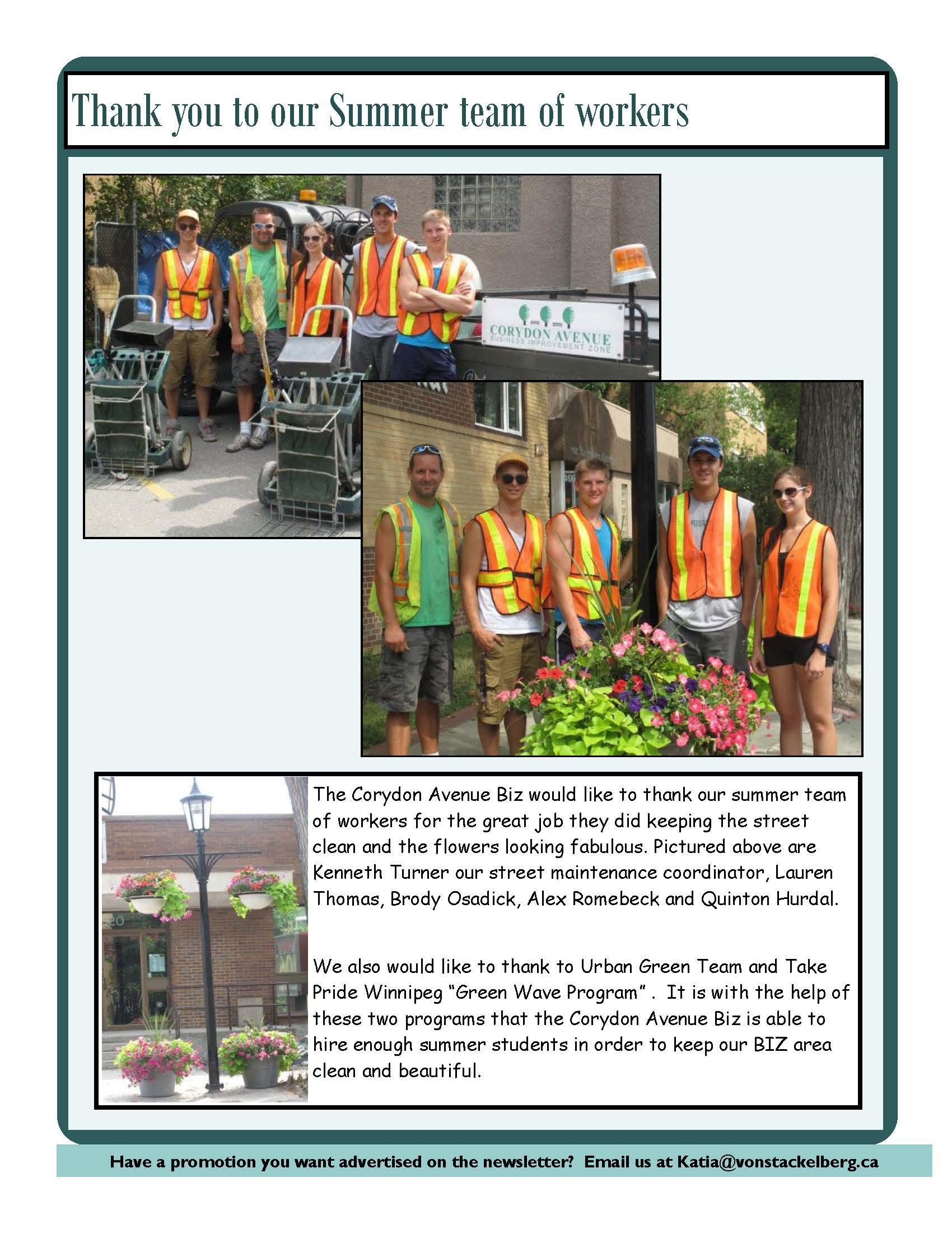 Sept 2014 Newsletter_Page_6.jpg