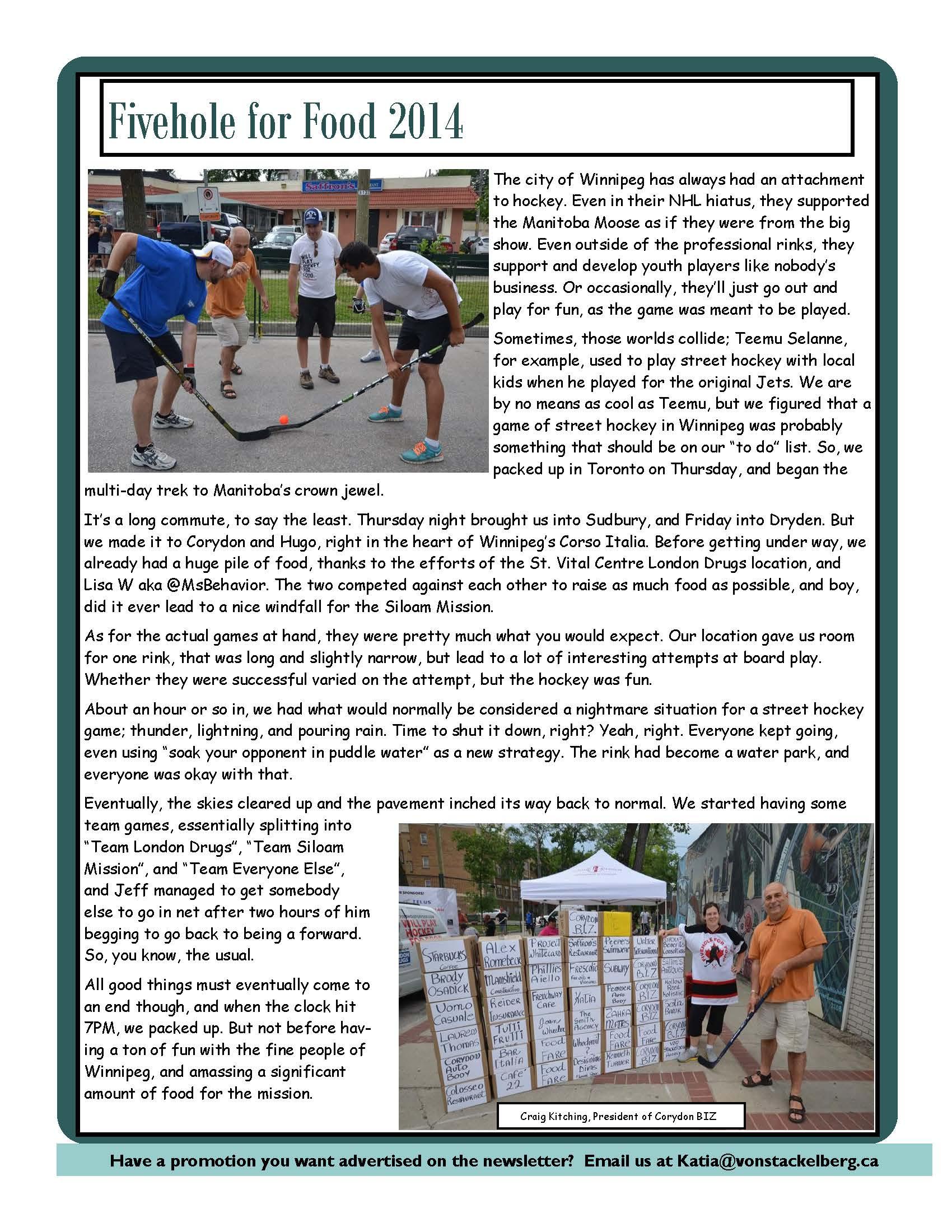 Sept 2014 Newsletter_Page_8.jpg