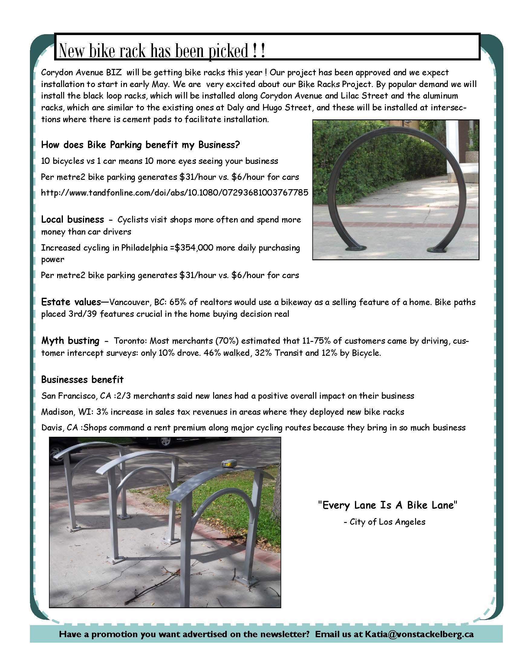2015 - Corydon BIZ  Newsletter_Page_4.jpg