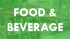 Corydon is a great place  to spend an evening, come out early and eat on the Ave. There is a wide variety of cuisine available with many dine in and patio spaces available. See above link for more information.