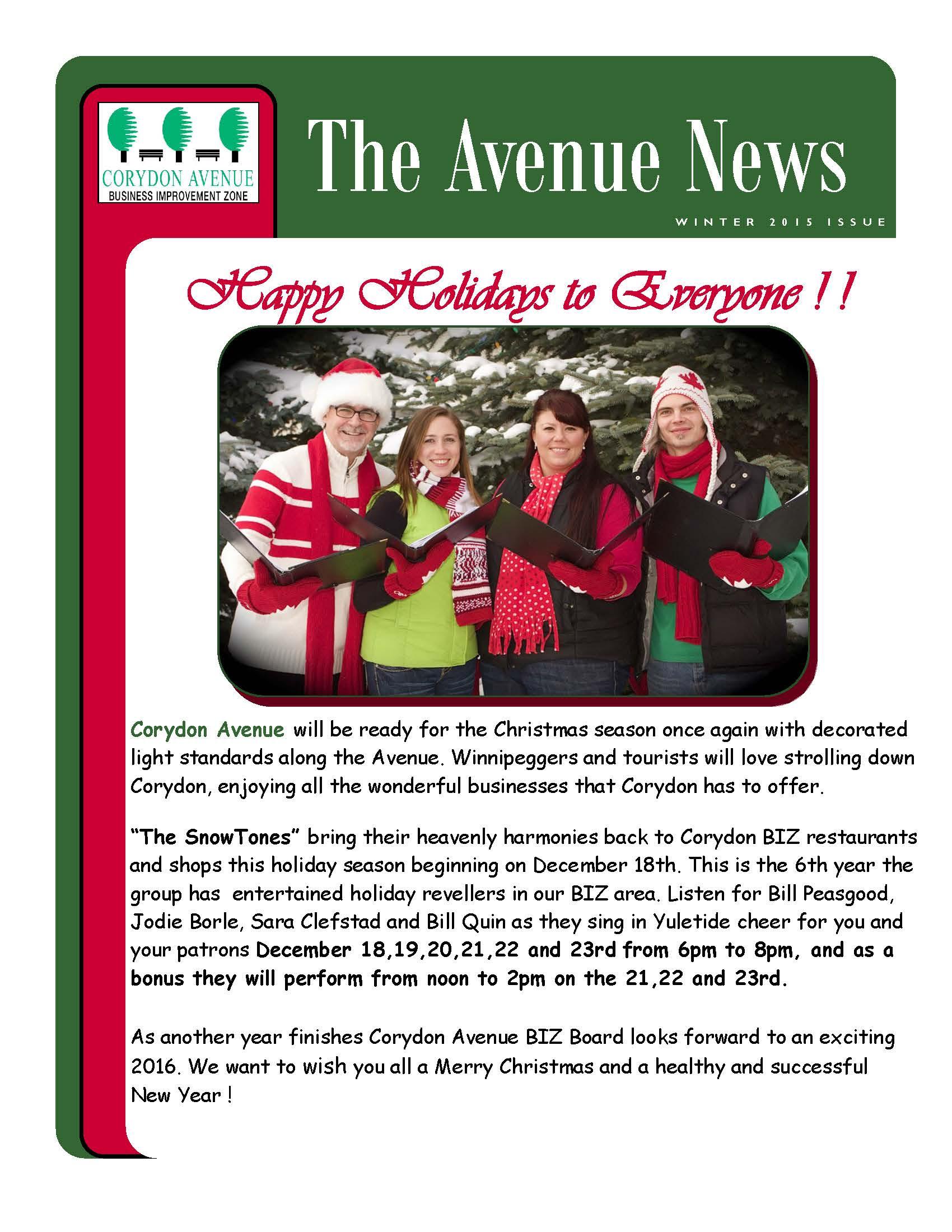 Winter 2015 newsletter_Page_1.jpg