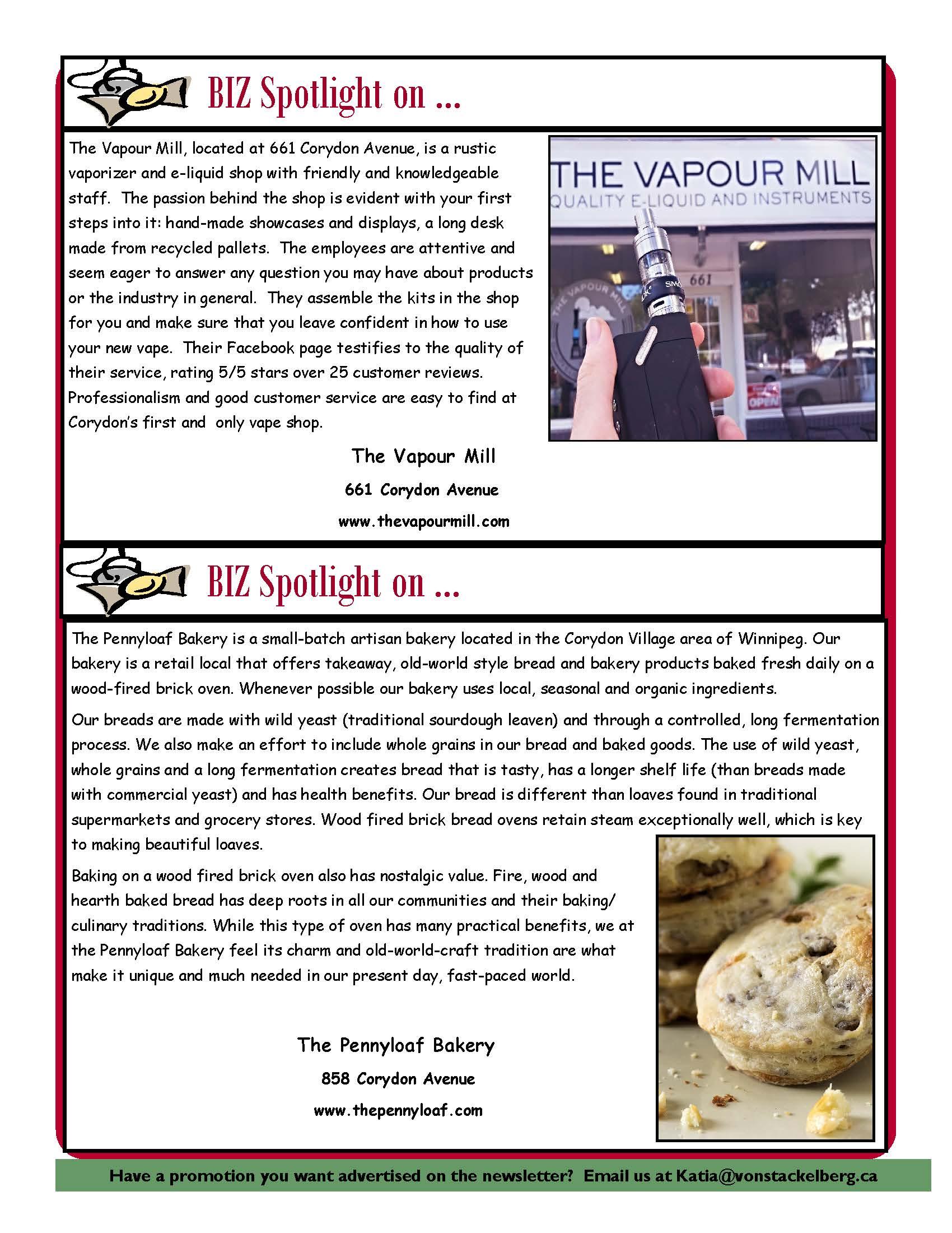 Winter 2015 newsletter_Page_3.jpg