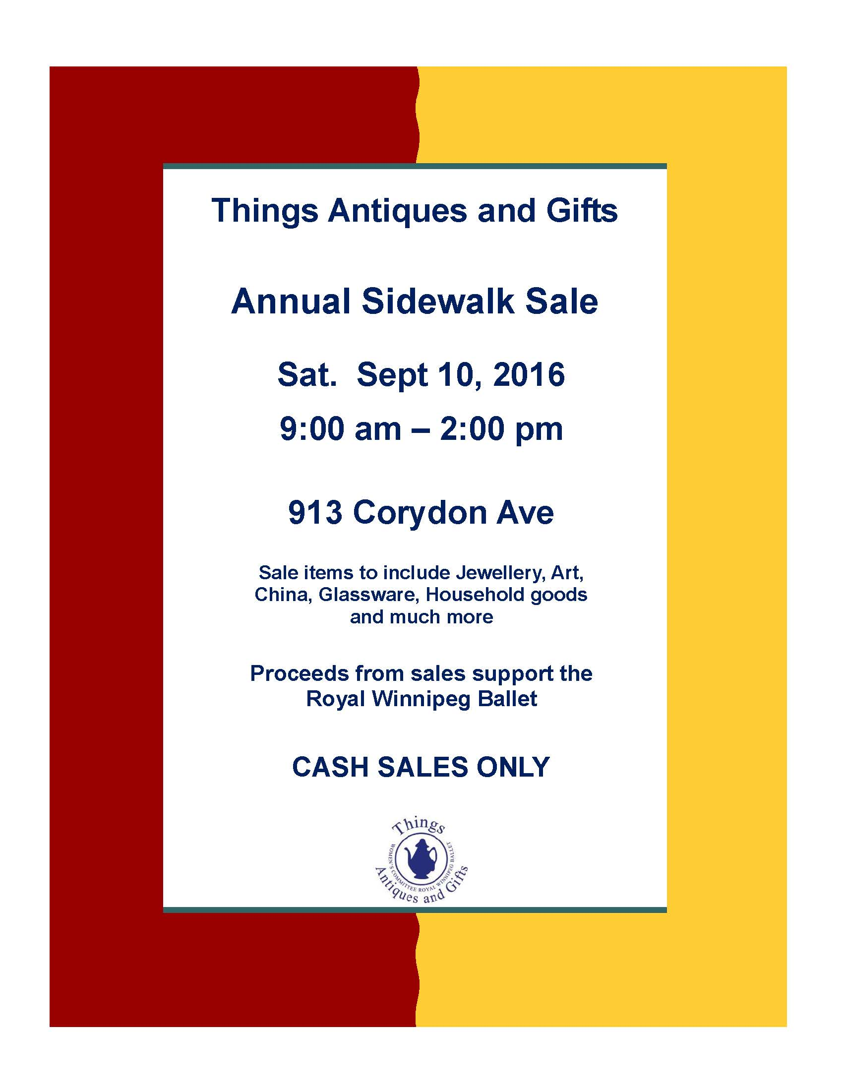 2016 Sidewalk Sale Poster(1).jpg