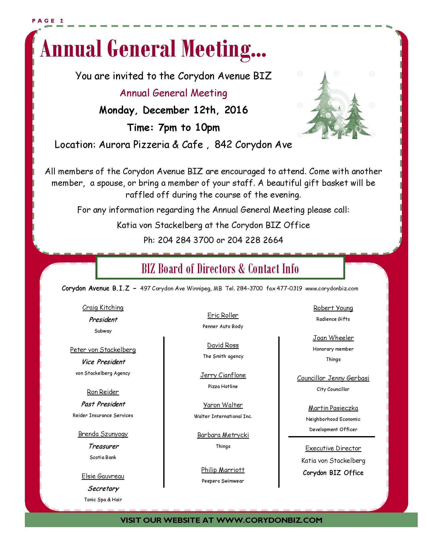 Winter2016 BIZ newsletter_Page_02.png