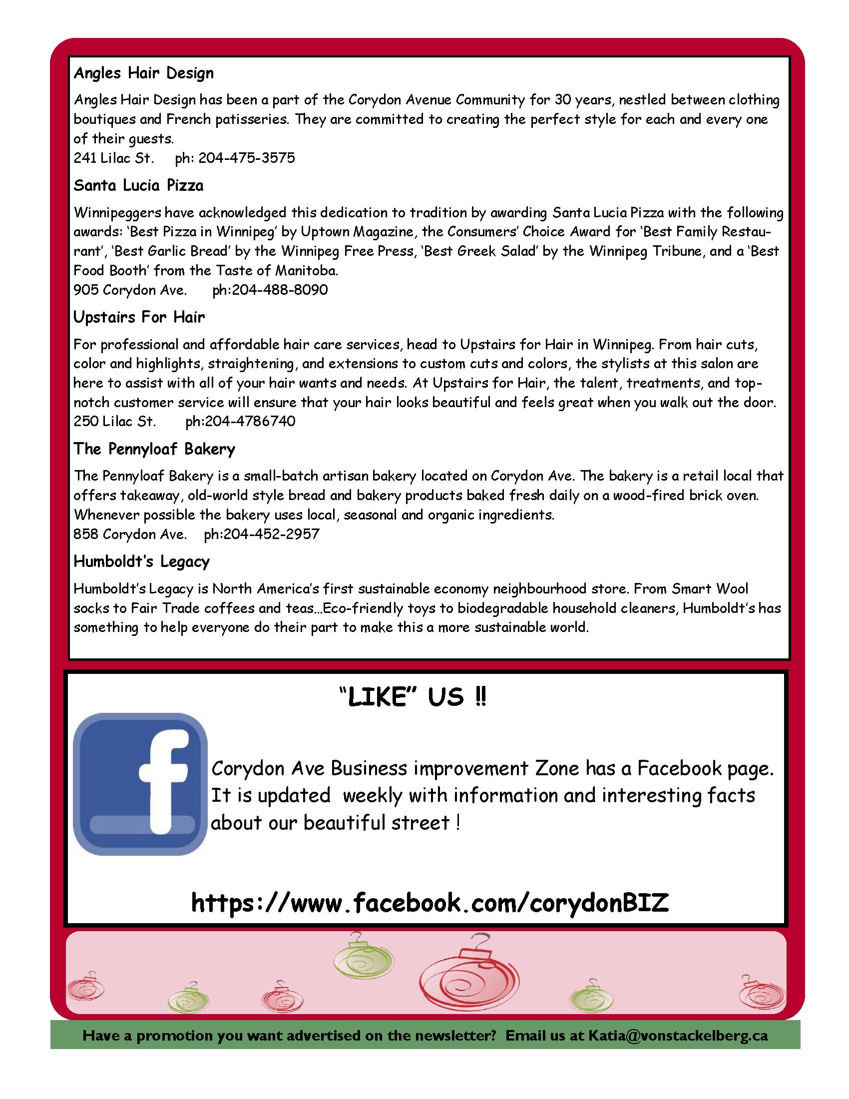 Winter2016 BIZ newsletter_Page_11.png