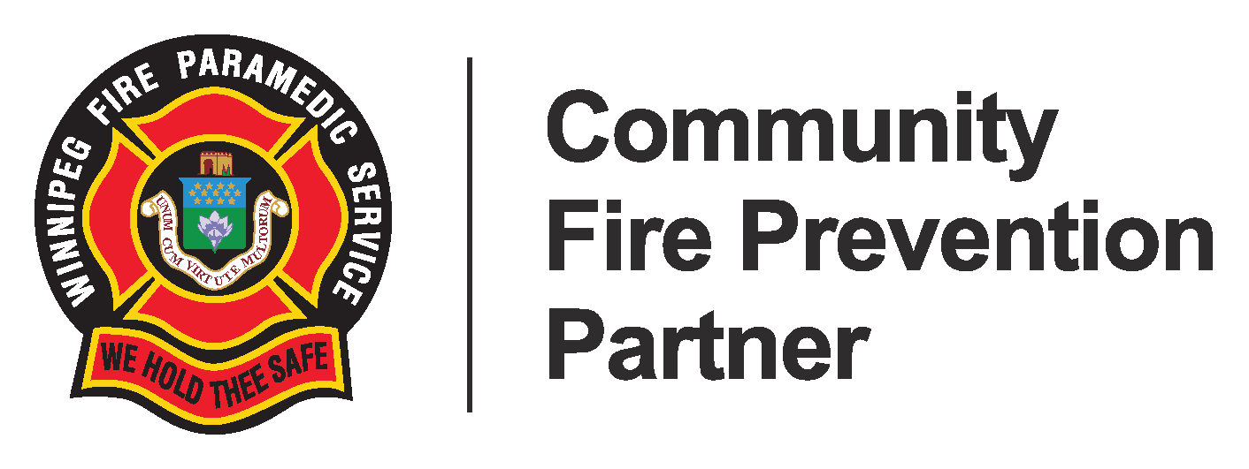 WFPS-CFPP-partner_decal-COLOUR.png