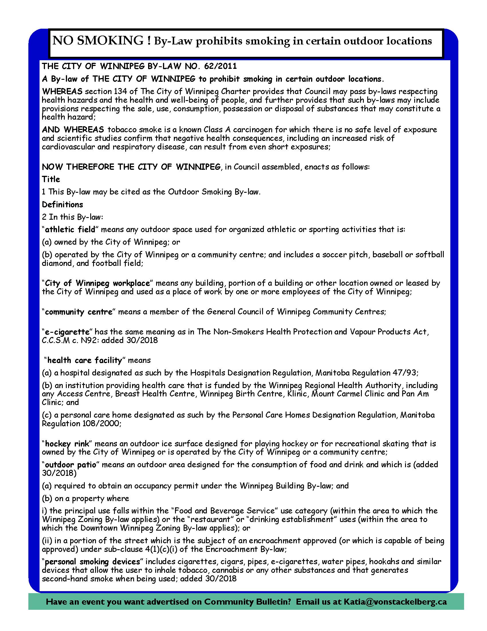 Summer2018 BIZ newsletter (003)_Page_02.jpg