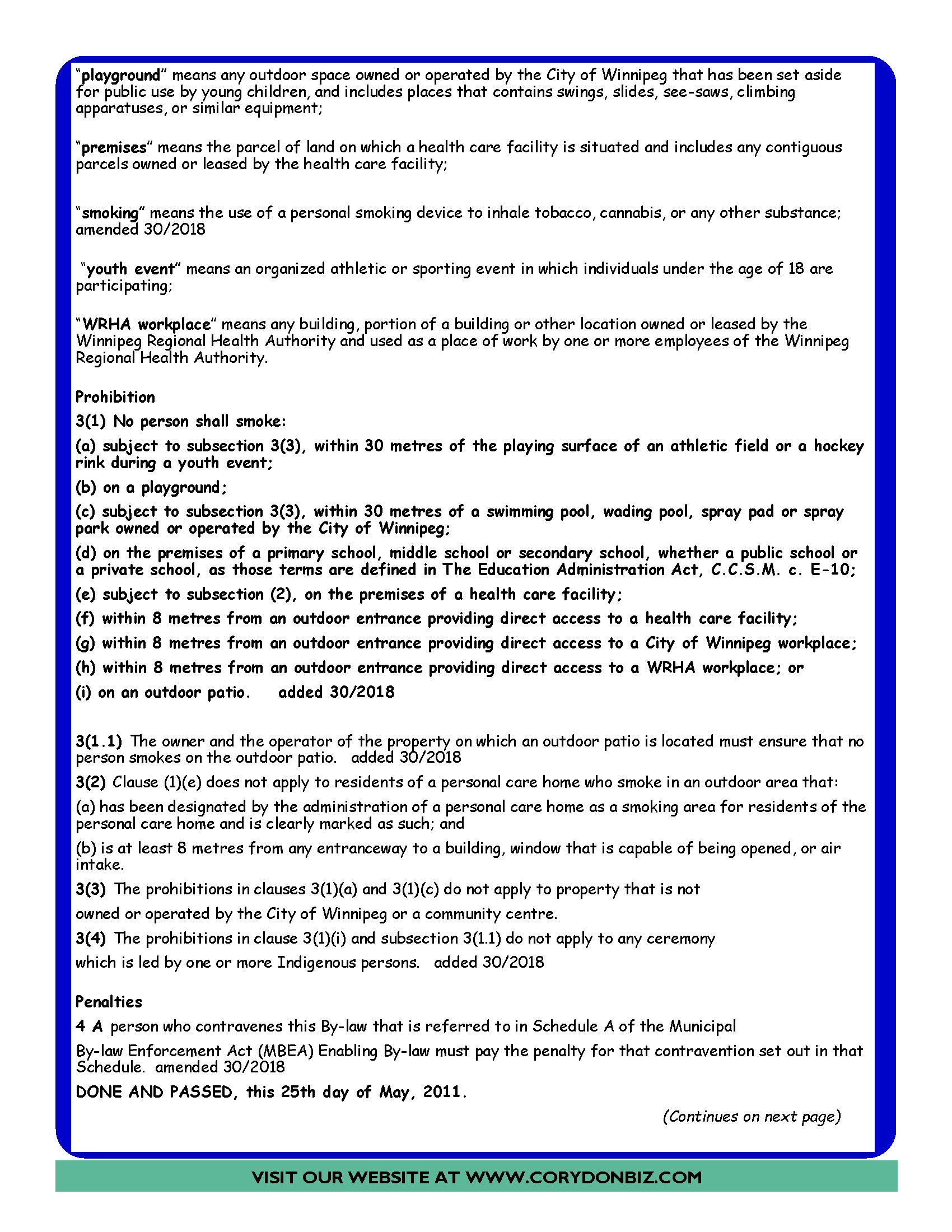 Summer2018 BIZ newsletter (003)_Page_03.jpg