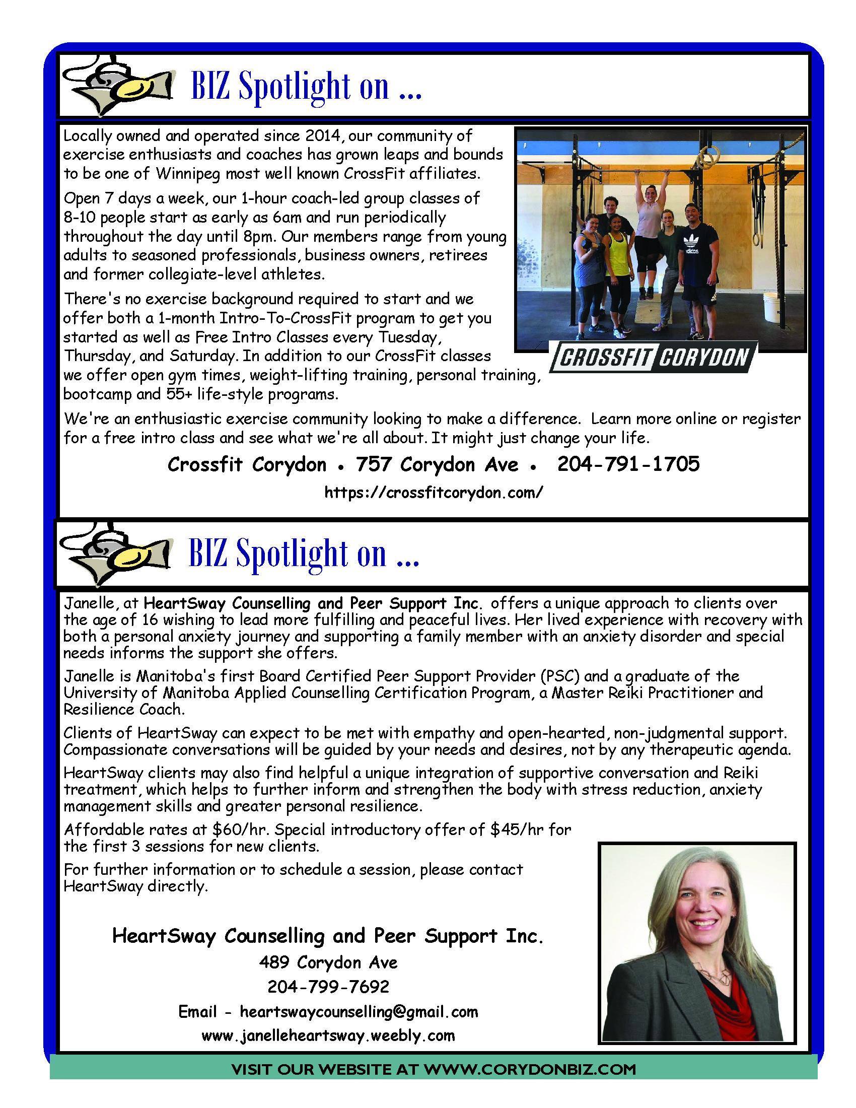 Summer2018 BIZ newsletter (003)_Page_06.jpg