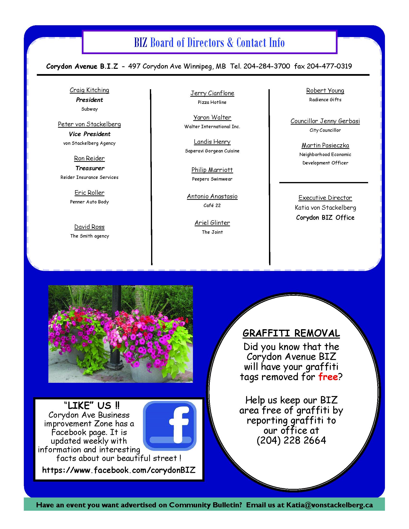 Summer2018 BIZ newsletter (003)_Page_10.jpg