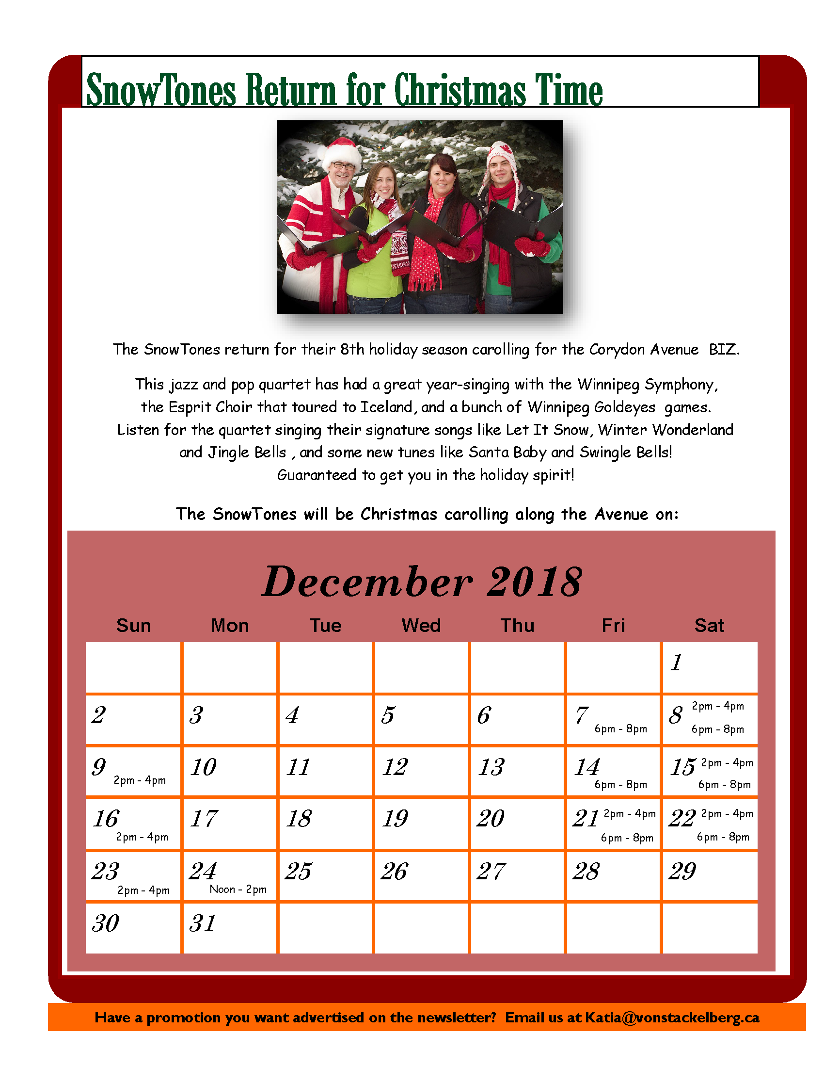 2018 Fall Newsletter_Page_02.png