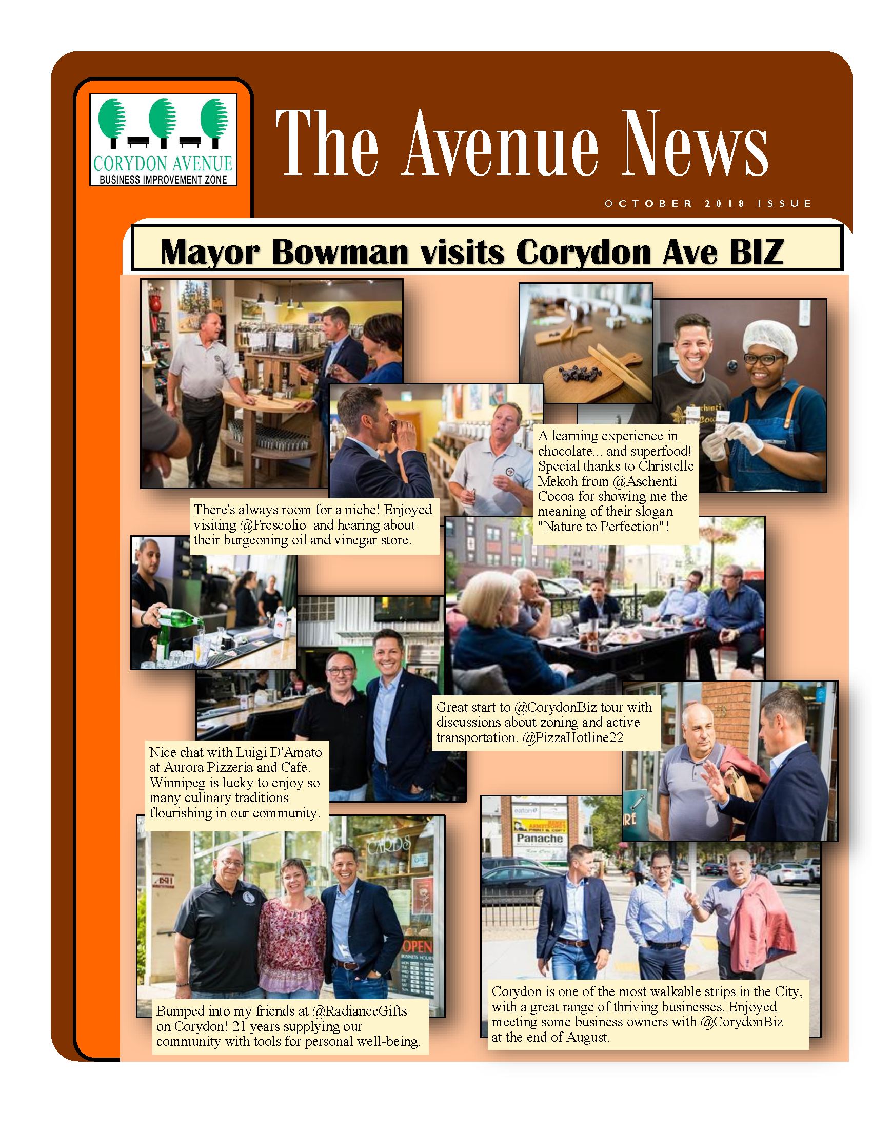 2018 Fall Newsletter_Page_01.png