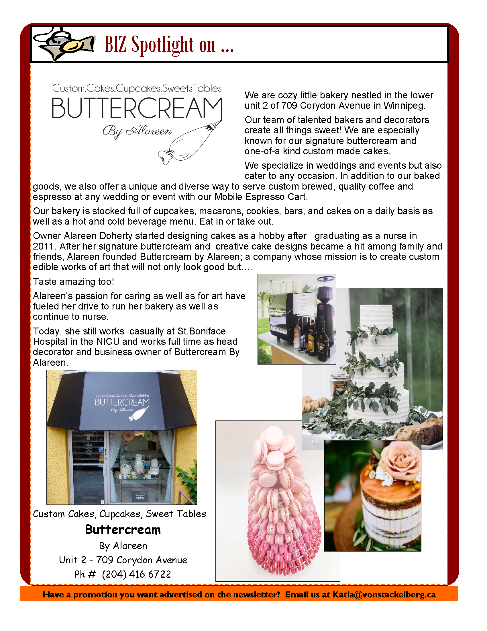 2018 Fall Newsletter_Page_07.png