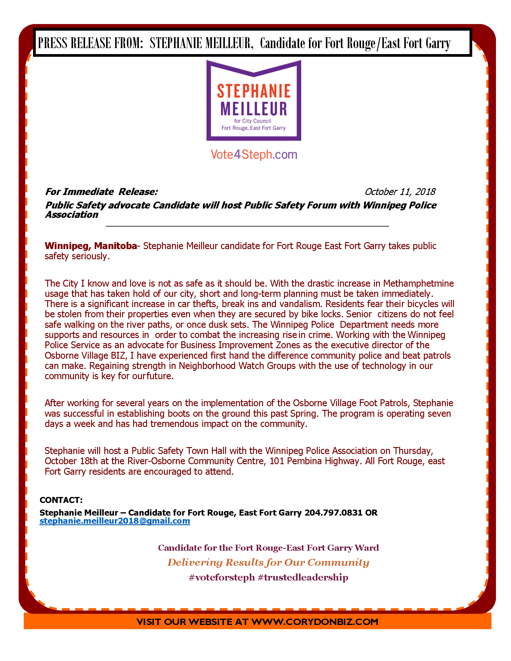 2018 Fall Newsletter_Page_10.png