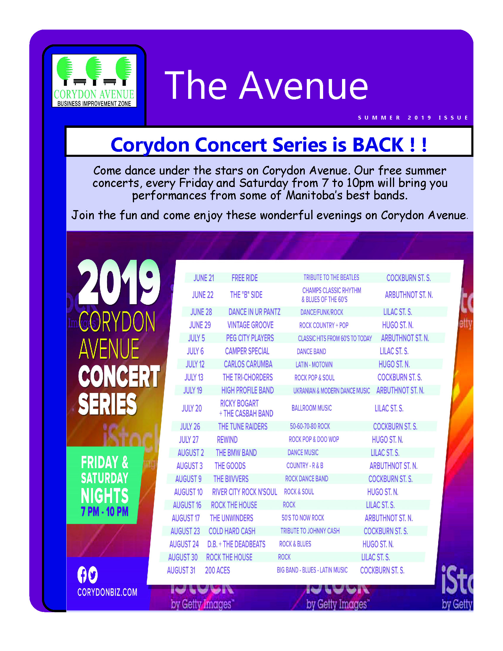 2019 Summer-CORYDON AVE. BIZ Newsletter_Page_01.jpg