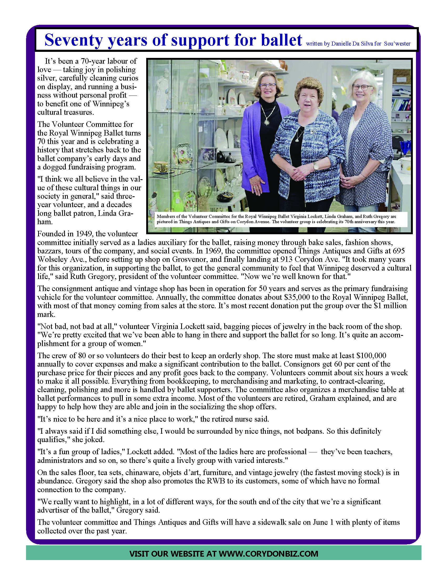 2019 Summer-CORYDON AVE. BIZ Newsletter_Page_03.jpg