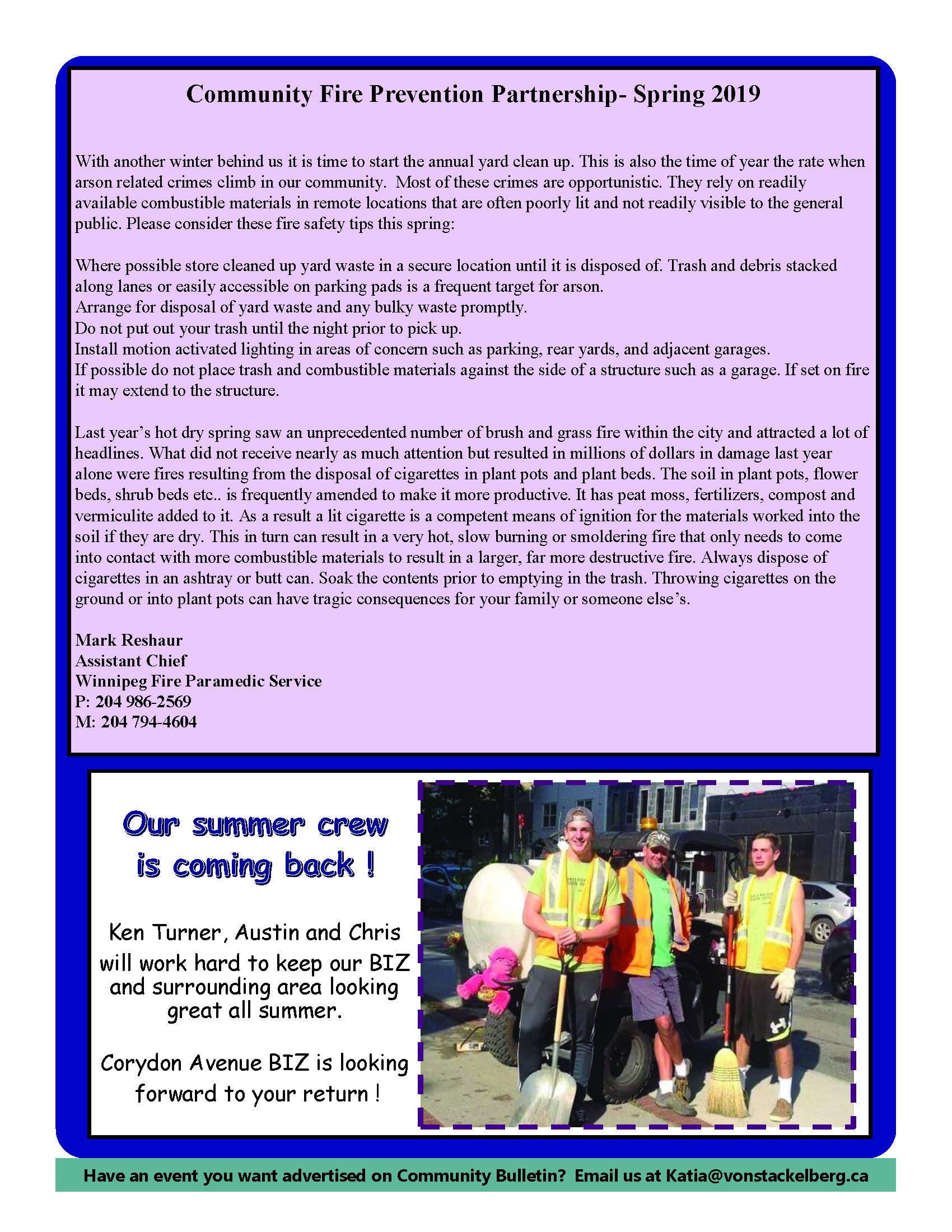 2019 Summer-CORYDON AVE. BIZ Newsletter_Page_04.jpg