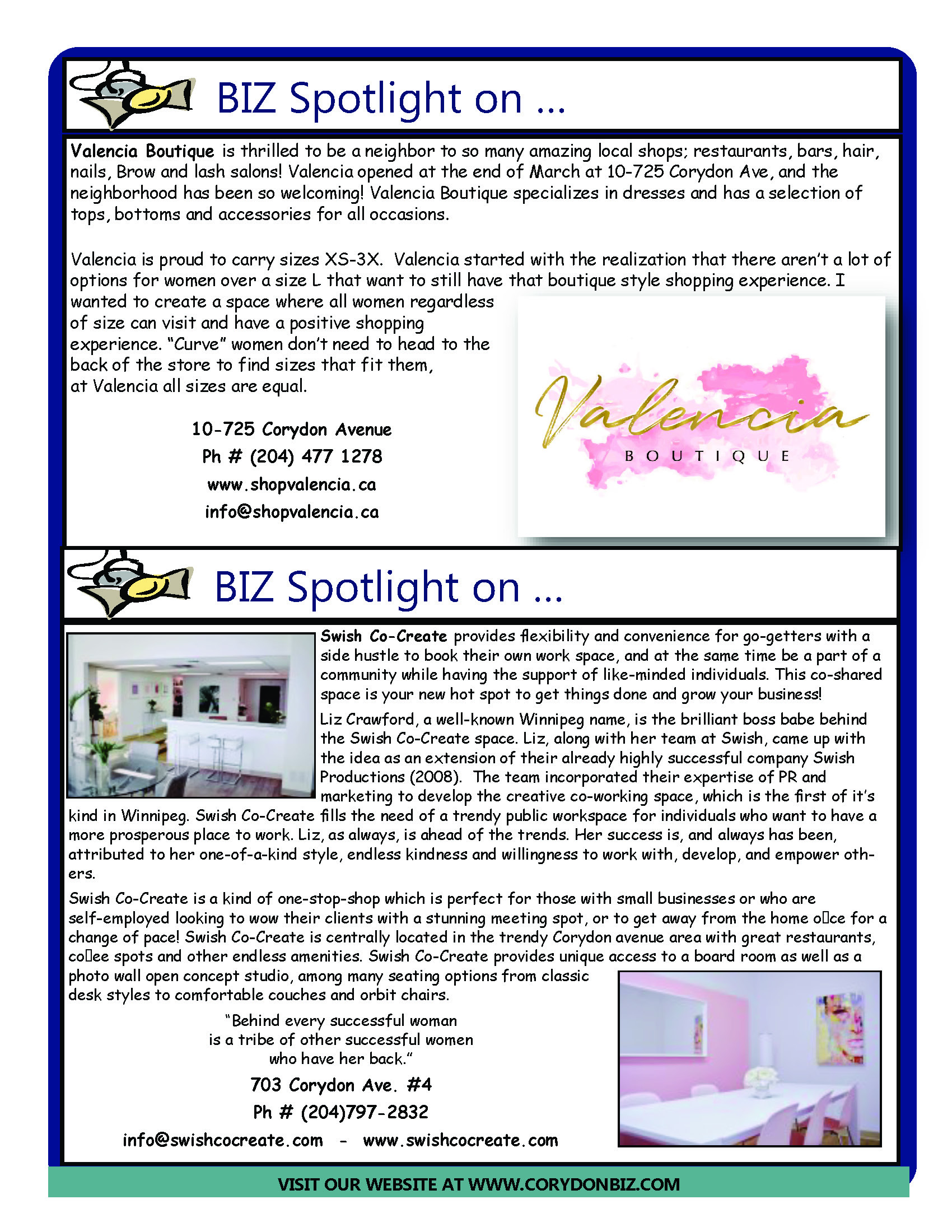 2019 Summer-CORYDON AVE. BIZ Newsletter_Page_06.jpg
