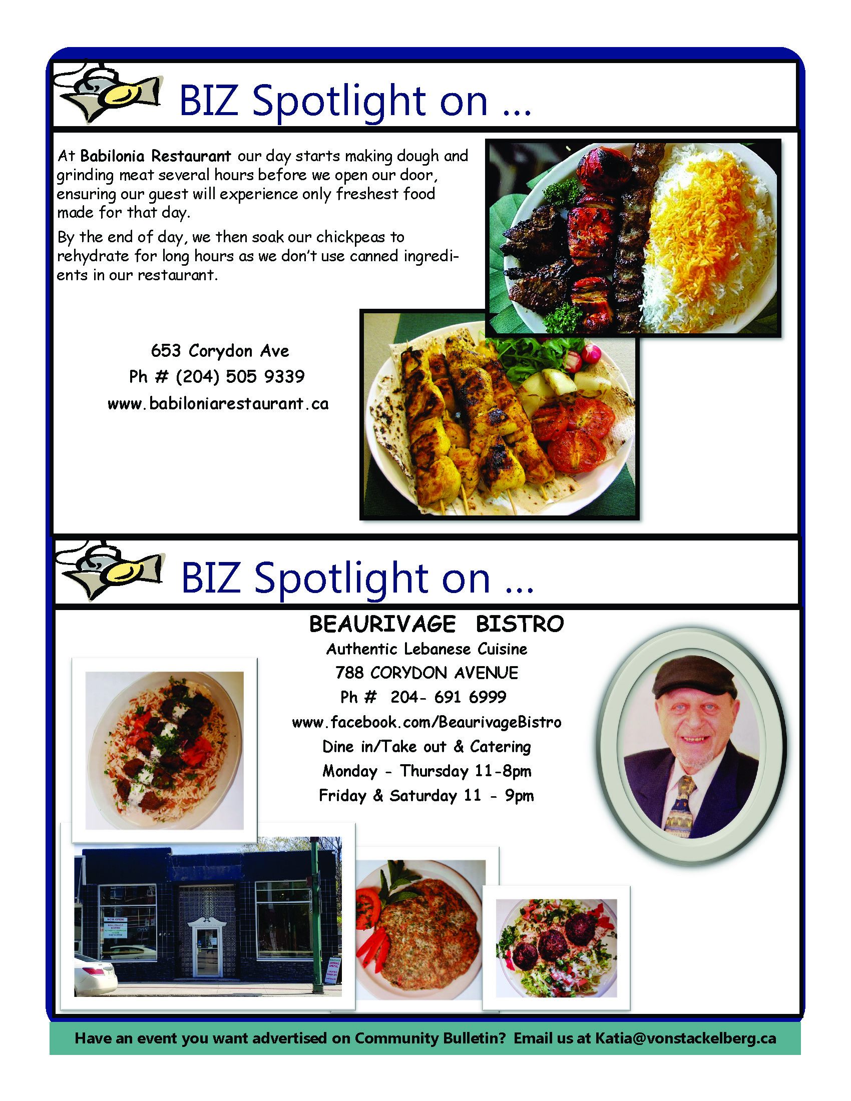 2019 Summer-CORYDON AVE. BIZ Newsletter_Page_07.jpg